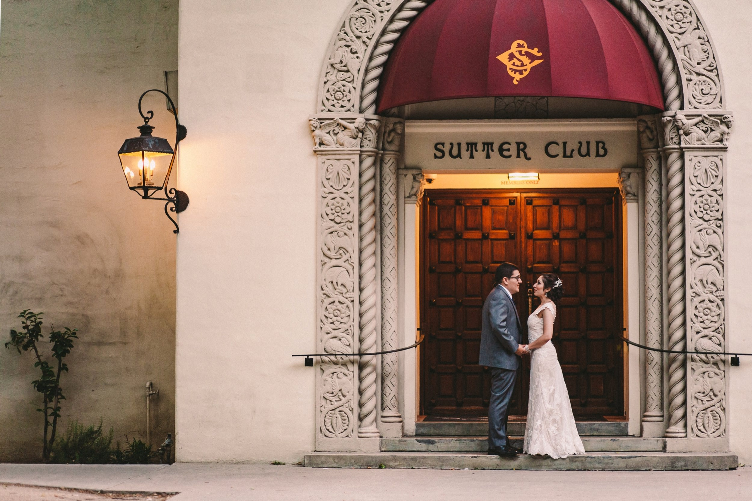 Sacramento Sutter Club & Capitol Building Wedding-141.jpg