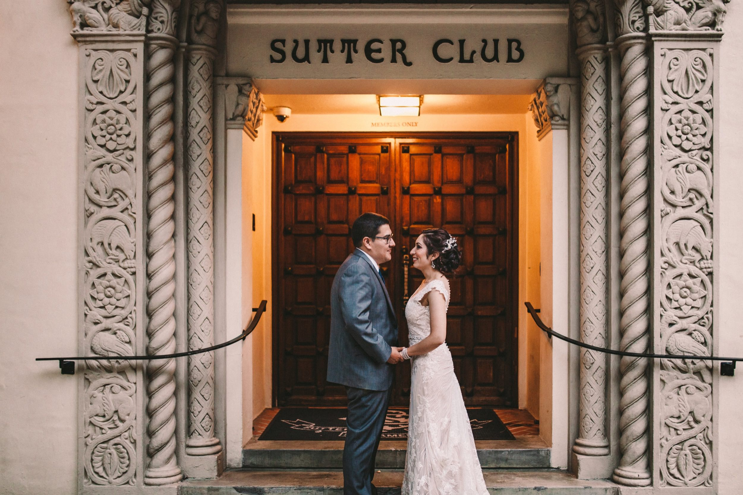 Sacramento Sutter Club & Capitol Building Wedding-142.jpg