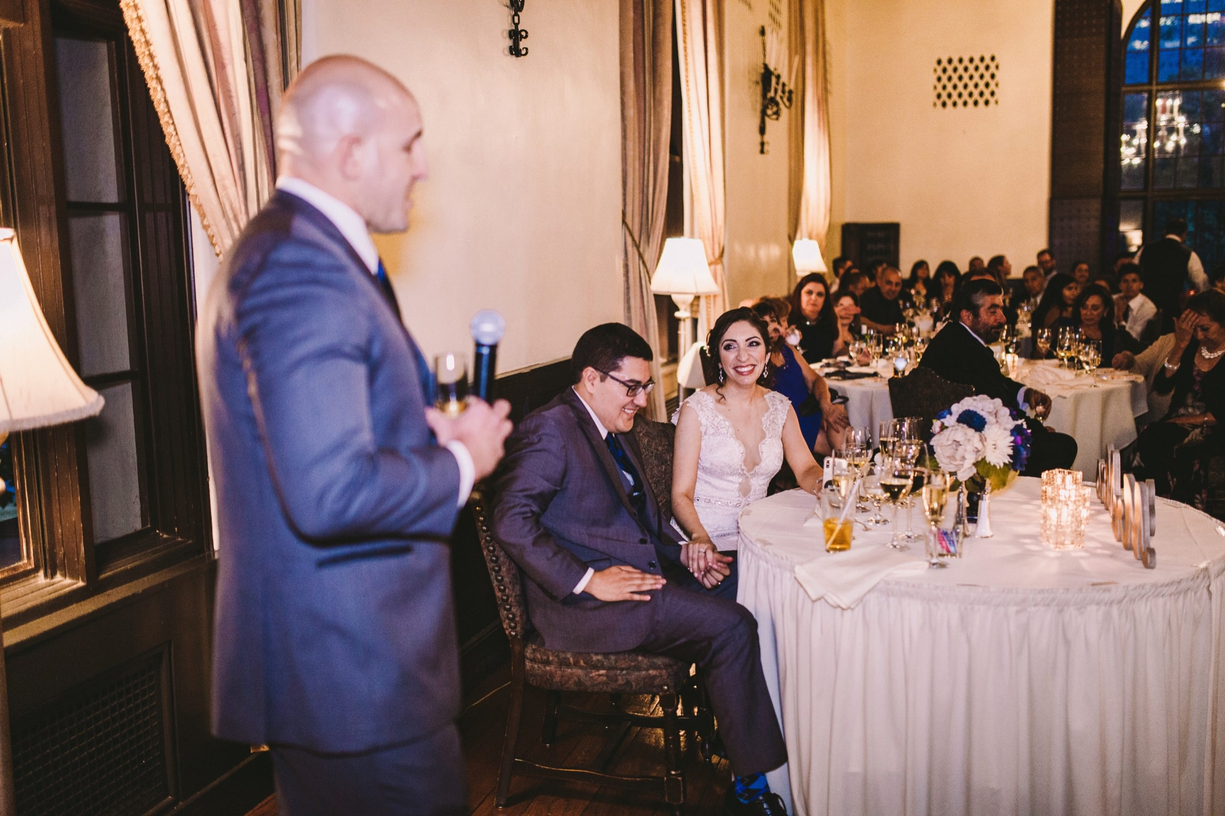 Sacramento Sutter Club & Capitol Building Wedding-143.jpg