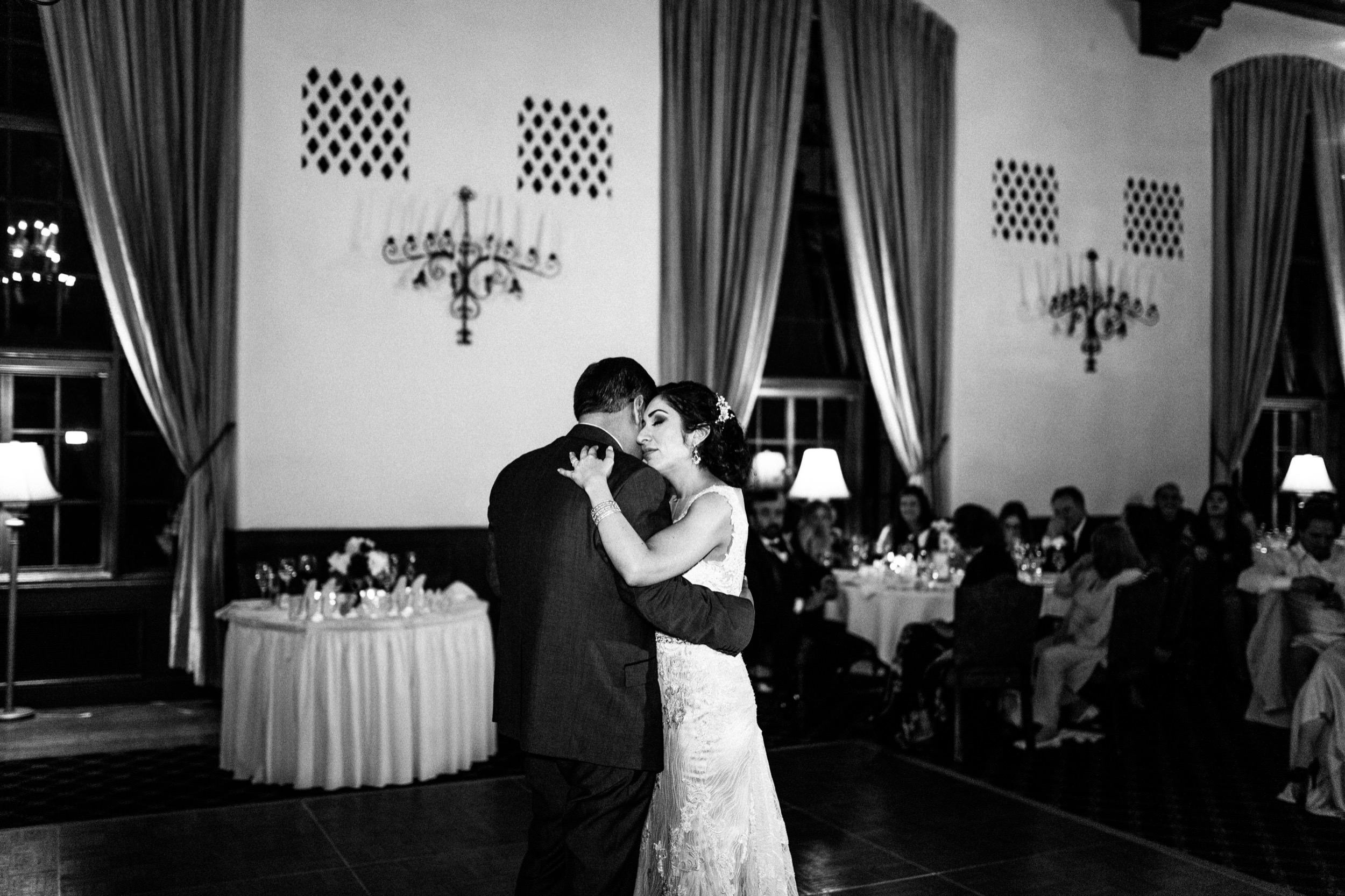 Sacramento Sutter Club & Capitol Building Wedding Photography-683.jpg