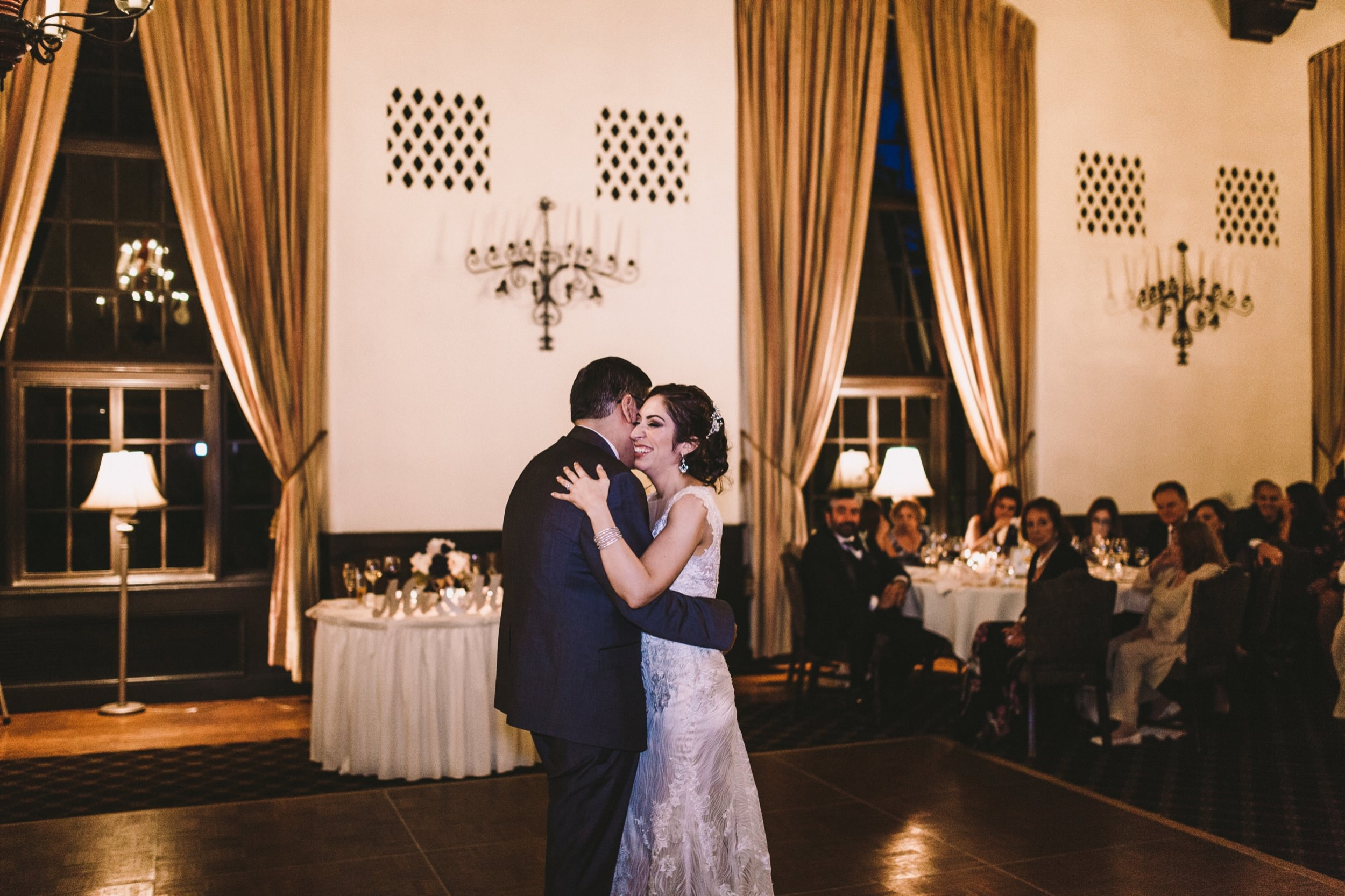 Sacramento Sutter Club & Capitol Building Wedding Photography-684.jpg