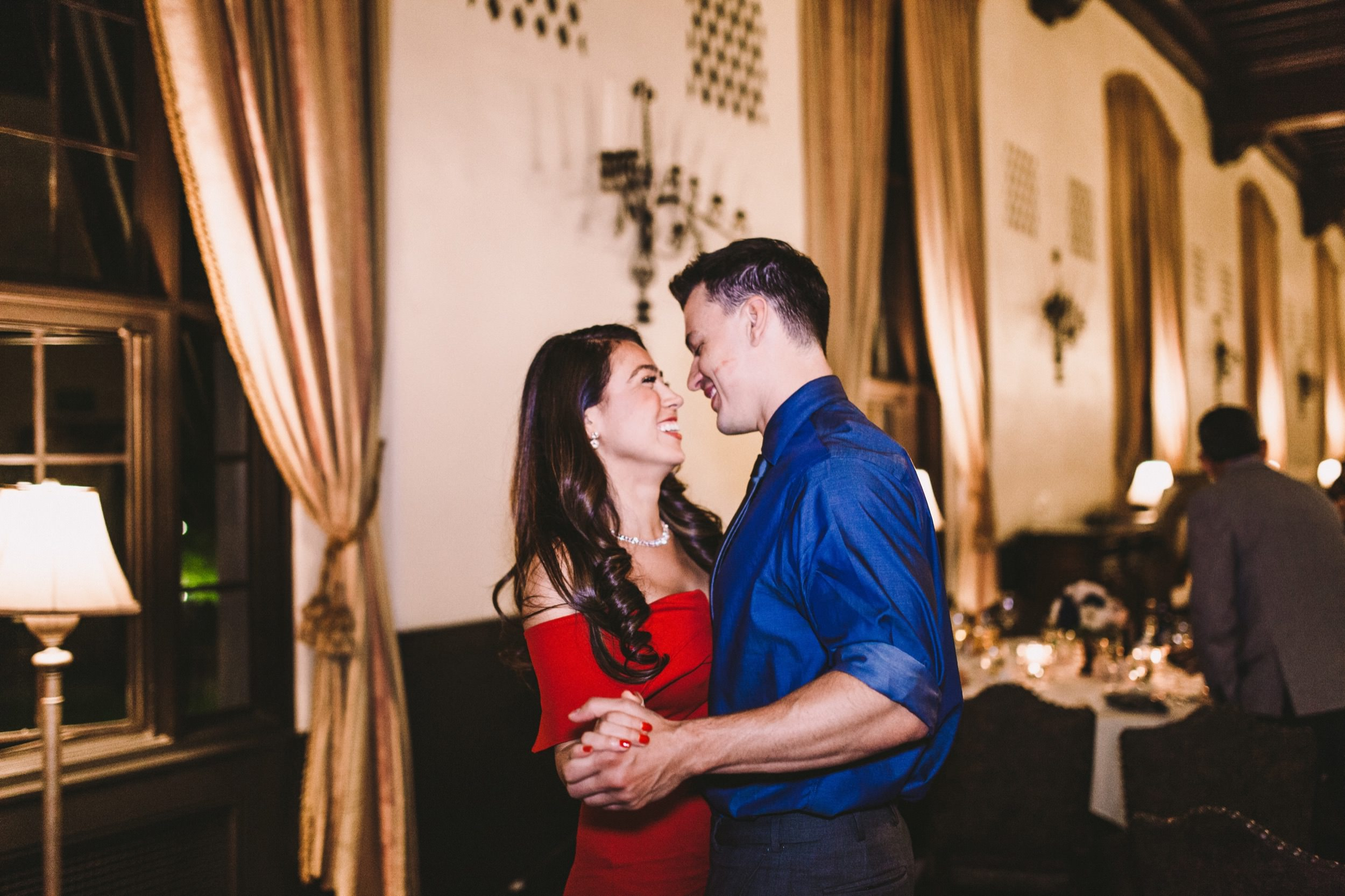 Sacramento Sutter Club & Capitol Building Wedding Photography-730.jpg