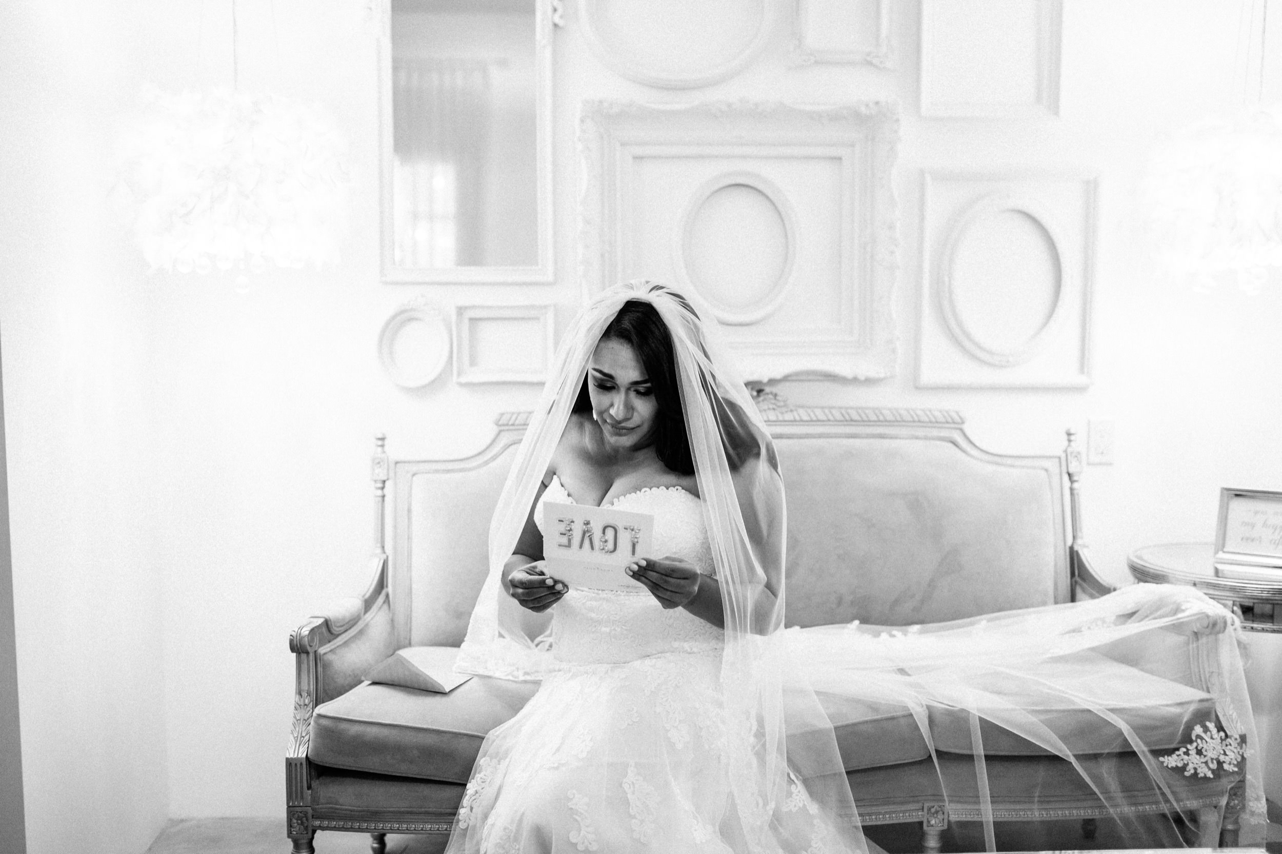 Long Beach Wedding Photography at The Modern-13.jpg