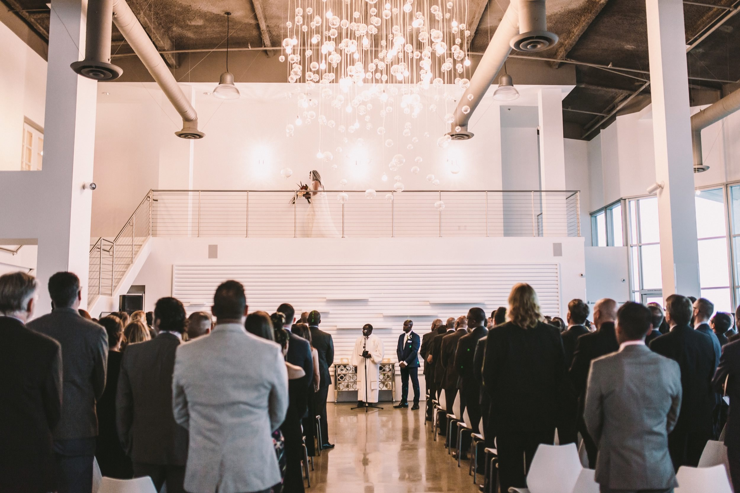 Long Beach Wedding Photography at The Modern-53.jpg