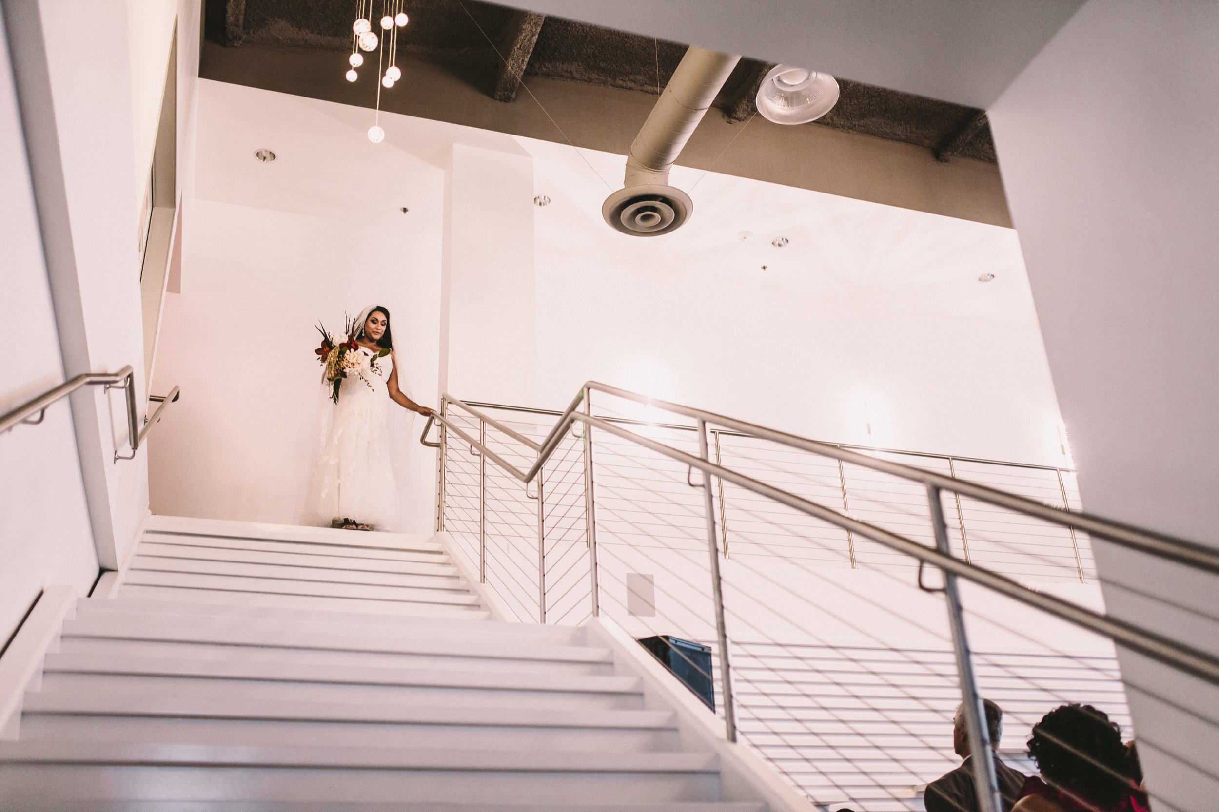 Long Beach Wedding Photography at The Modern-54.jpg