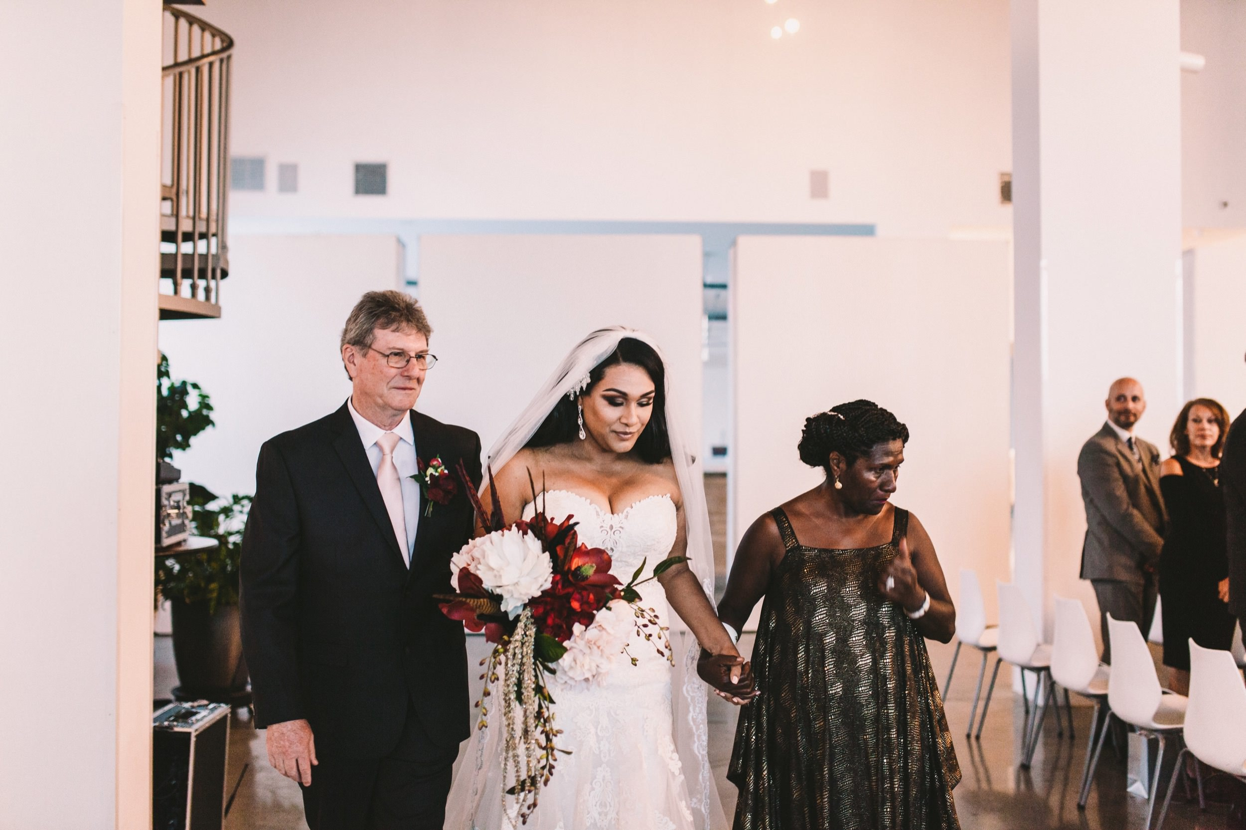 Long Beach Wedding Photography at The Modern-56.jpg