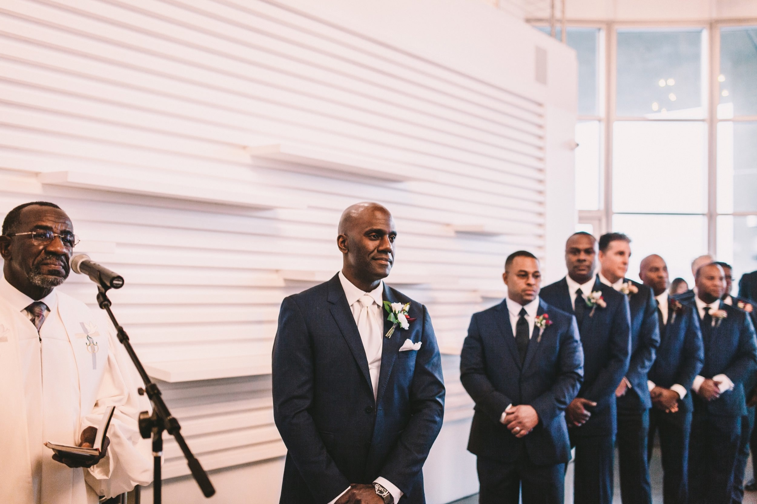 Long Beach Wedding Photography at The Modern-59.jpg