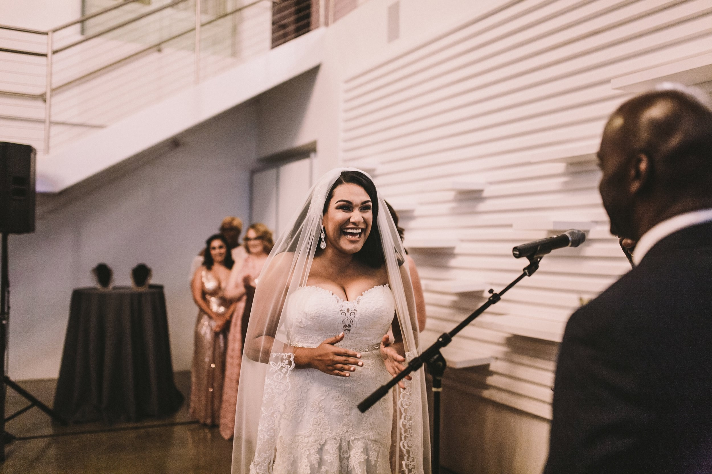 Long Beach Wedding Photography at The Modern-68.jpg