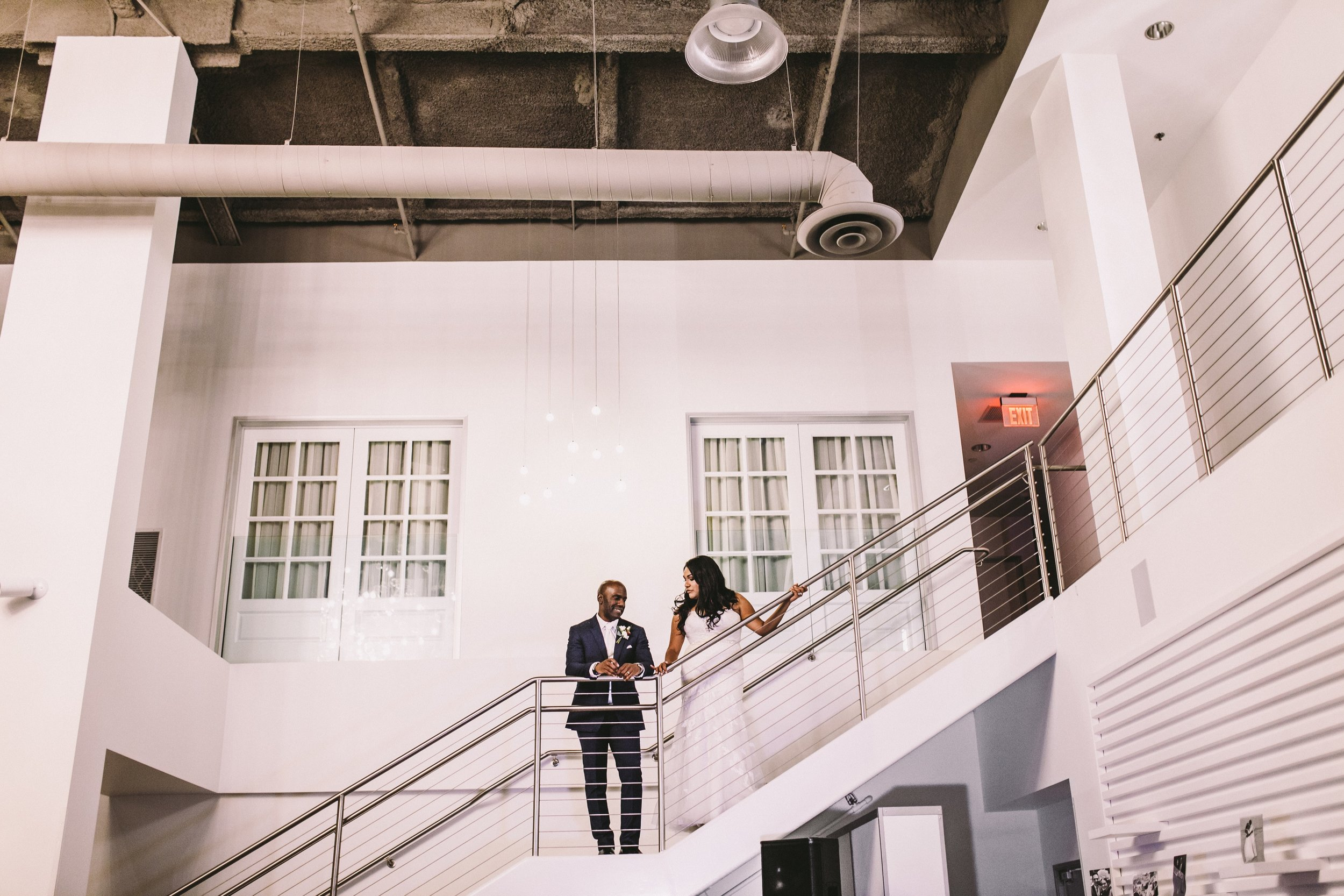 Long Beach Wedding Photography at The Modern-77.jpg