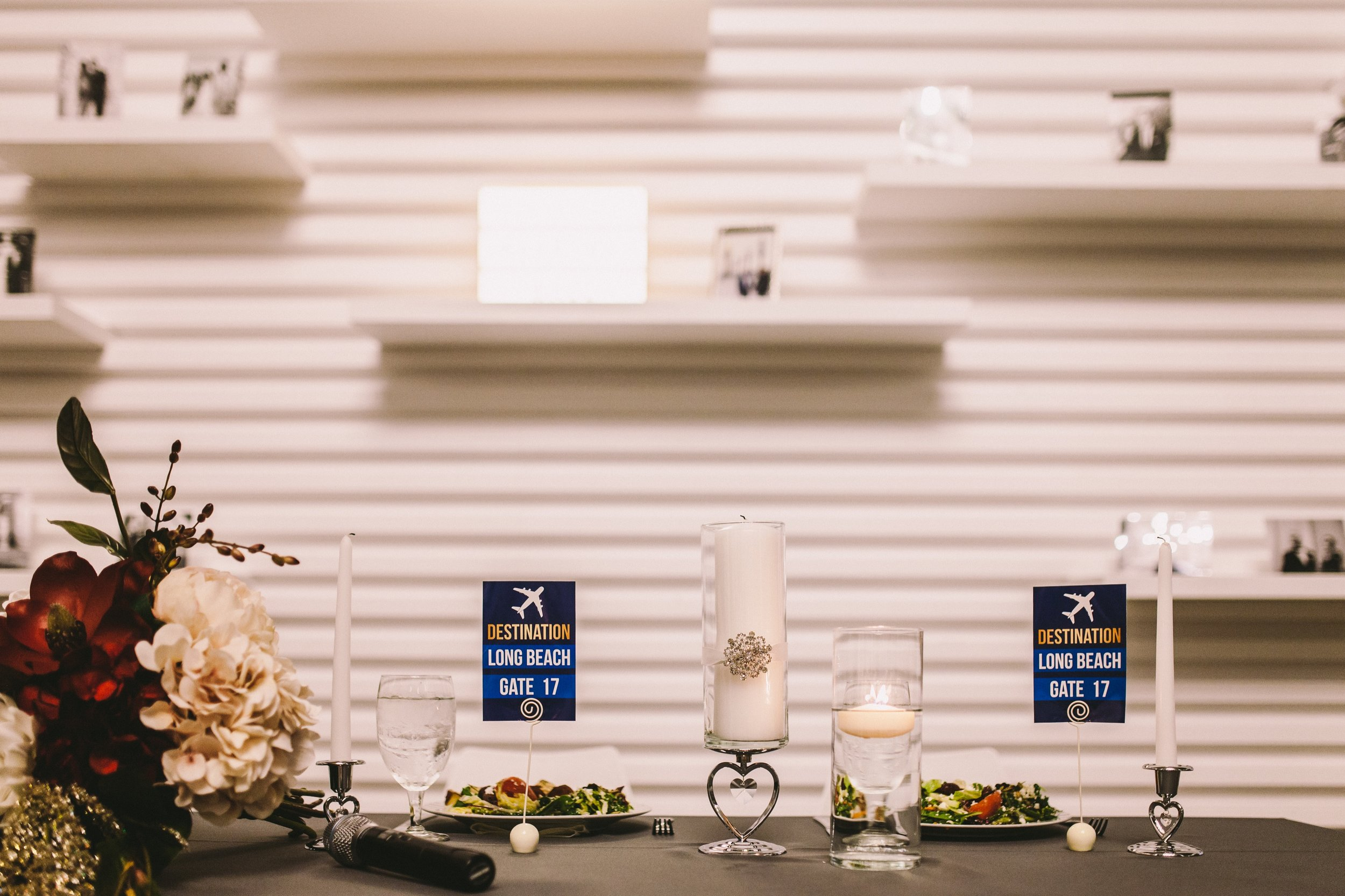 Long Beach Wedding Photography at The Modern-82.jpg