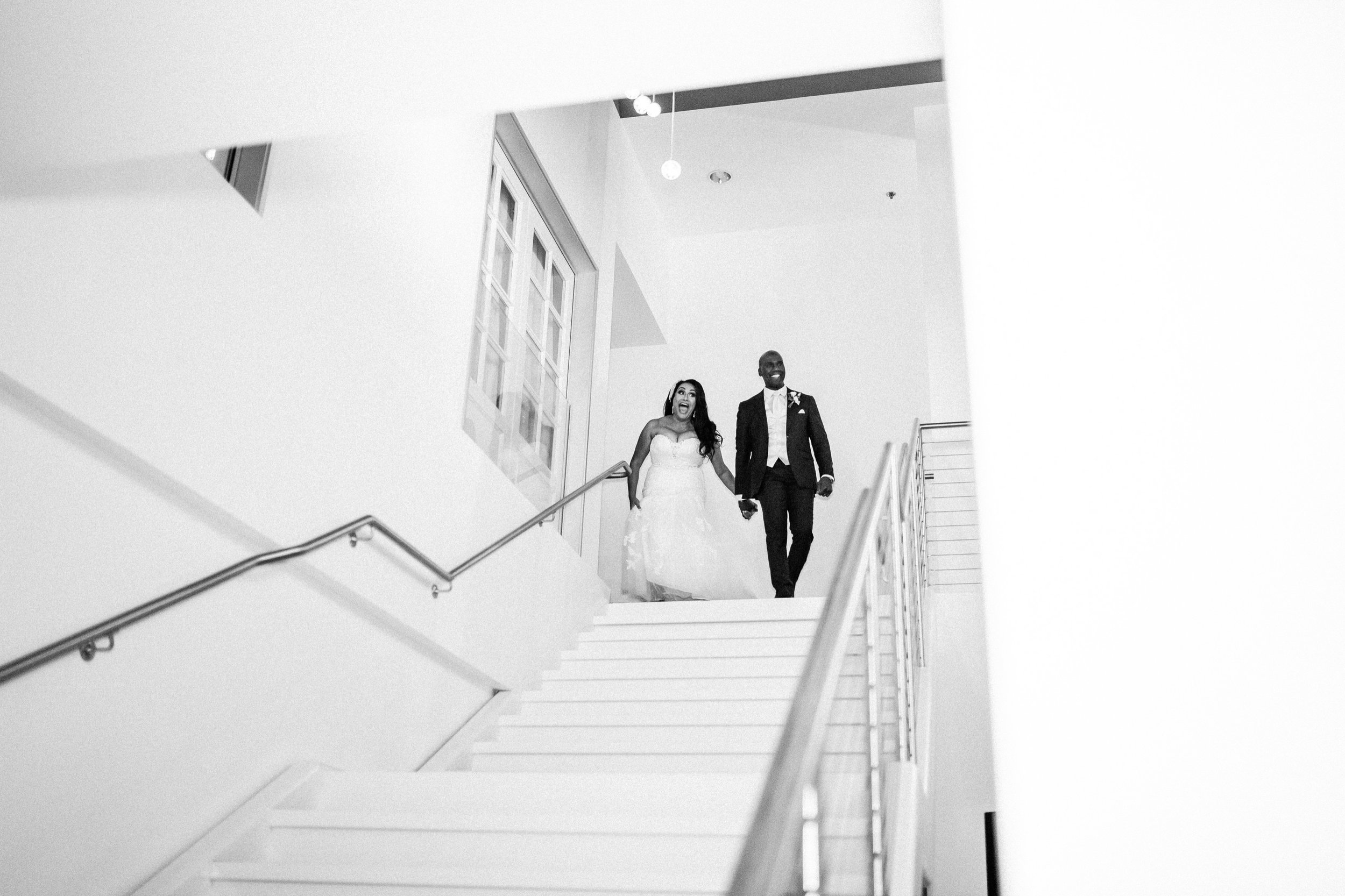 Long Beach Wedding Photography at The Modern-85.jpg