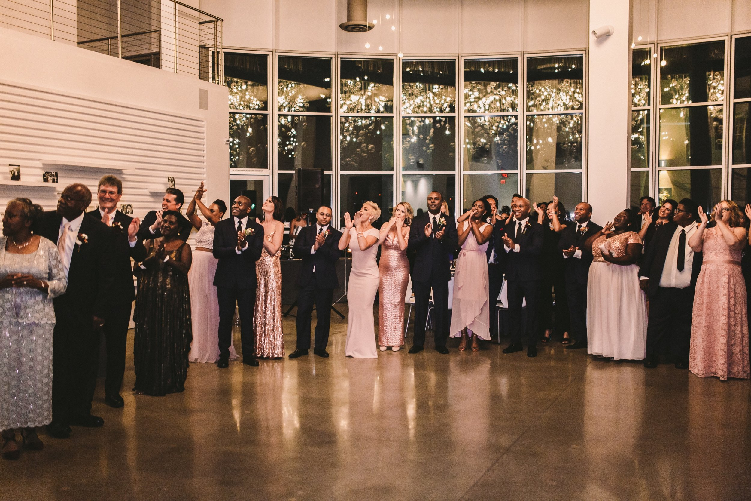 Long Beach Wedding Photography at The Modern-86.jpg