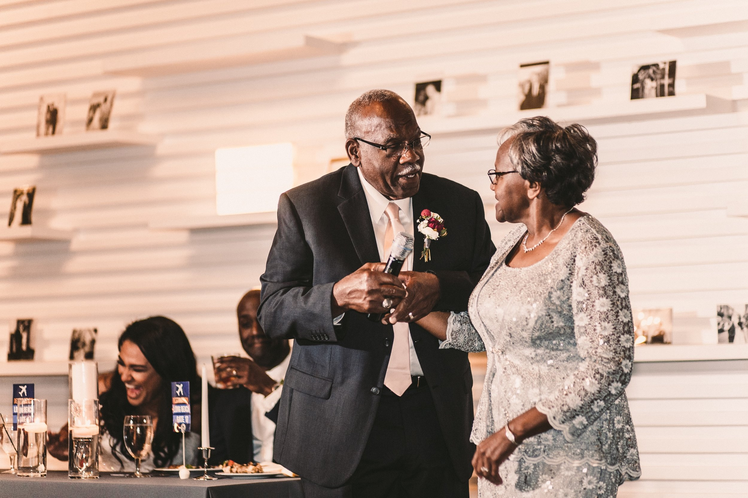 Long Beach Wedding Photography at The Modern-92.jpg