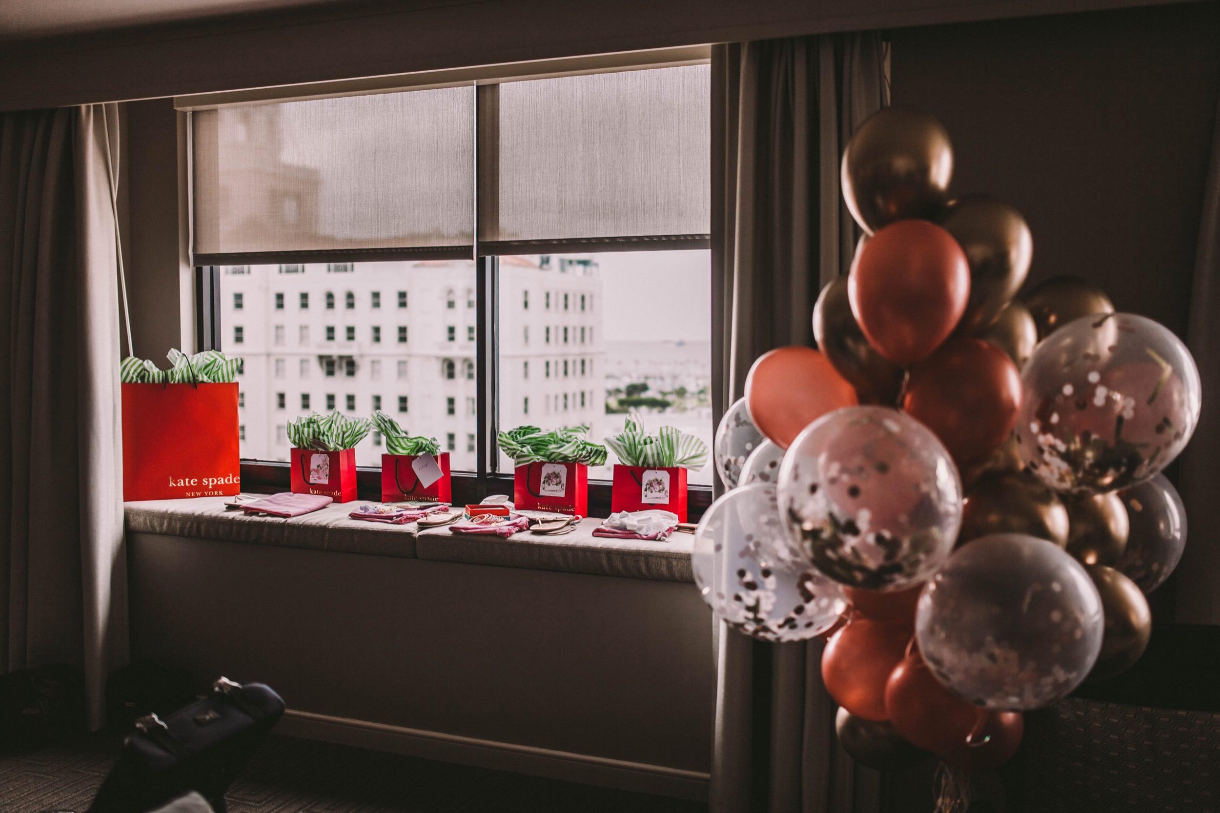 1 Renaissance Hotel Downtown Long Beach Wedding Photography 3.jpg