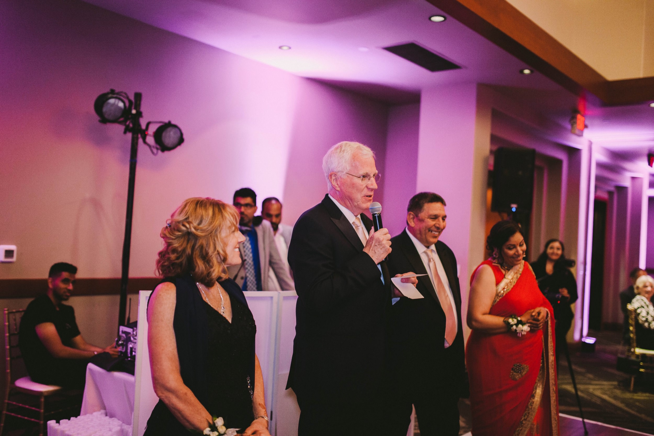 2 Old Ranch Country Club Indian Fusion Wedding Photography in Seal Beach 76.jpg