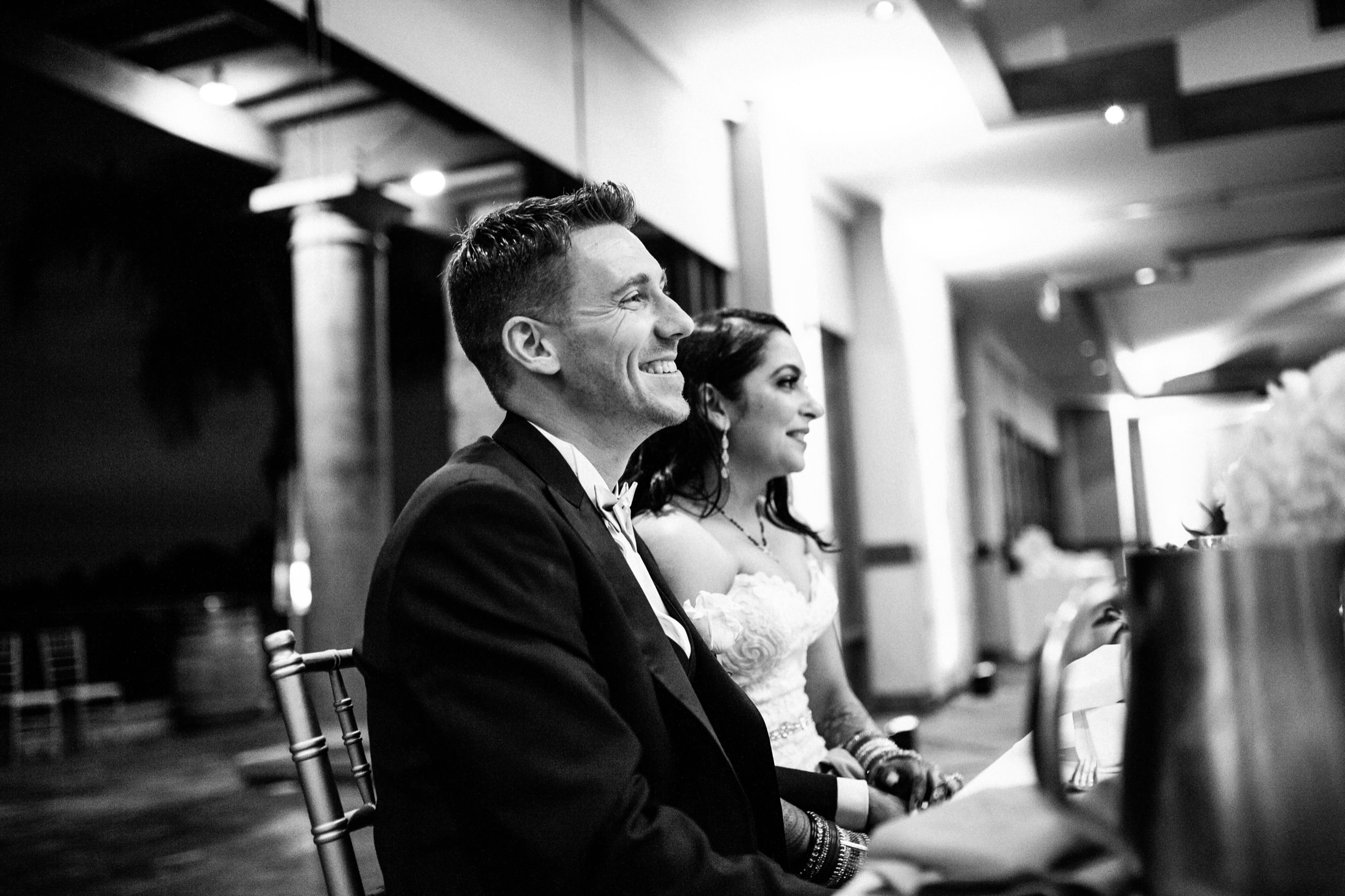 2 Old Ranch Country Club Indian Fusion Wedding Photography in Seal Beach 77.jpg