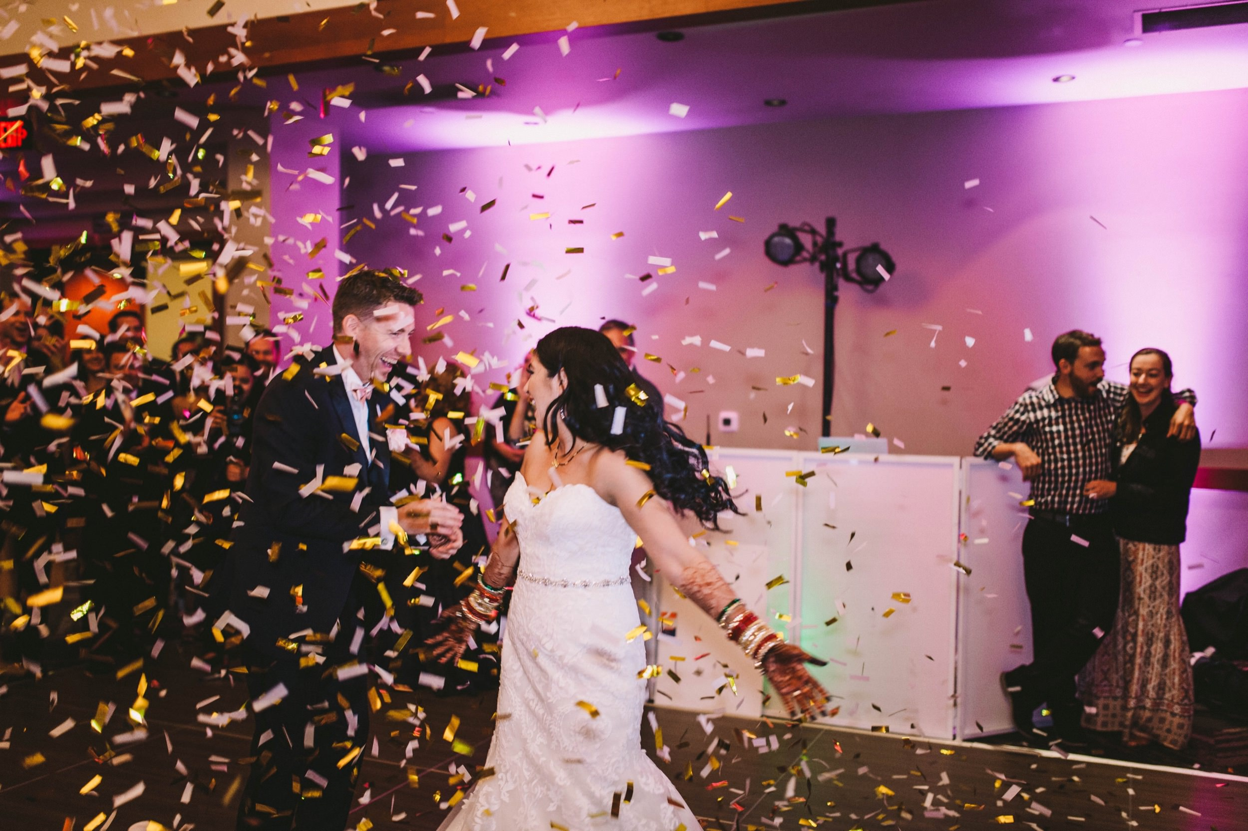 2 Old Ranch Country Club Indian Fusion Wedding Photography in Seal Beach 85.jpg