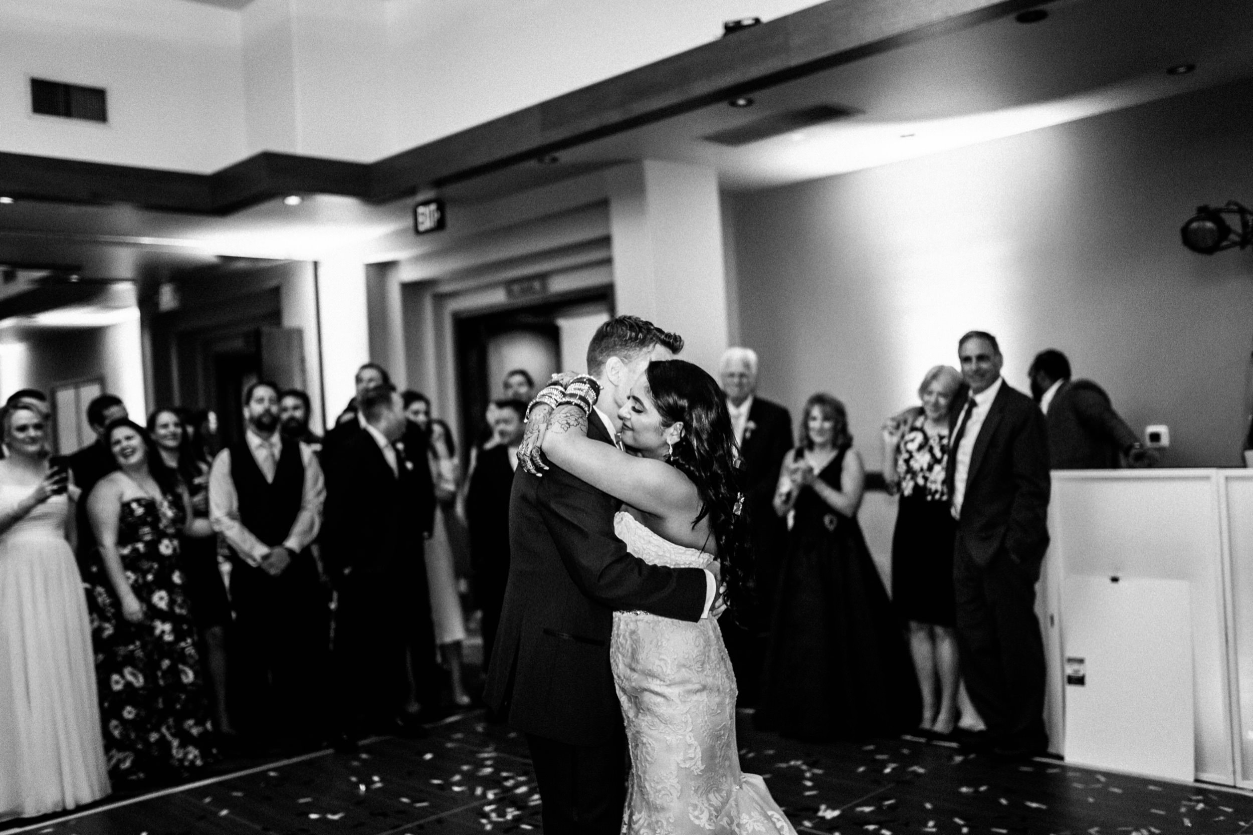 2 Old Ranch Country Club Indian Fusion Wedding Photography in Seal Beach 87.jpg