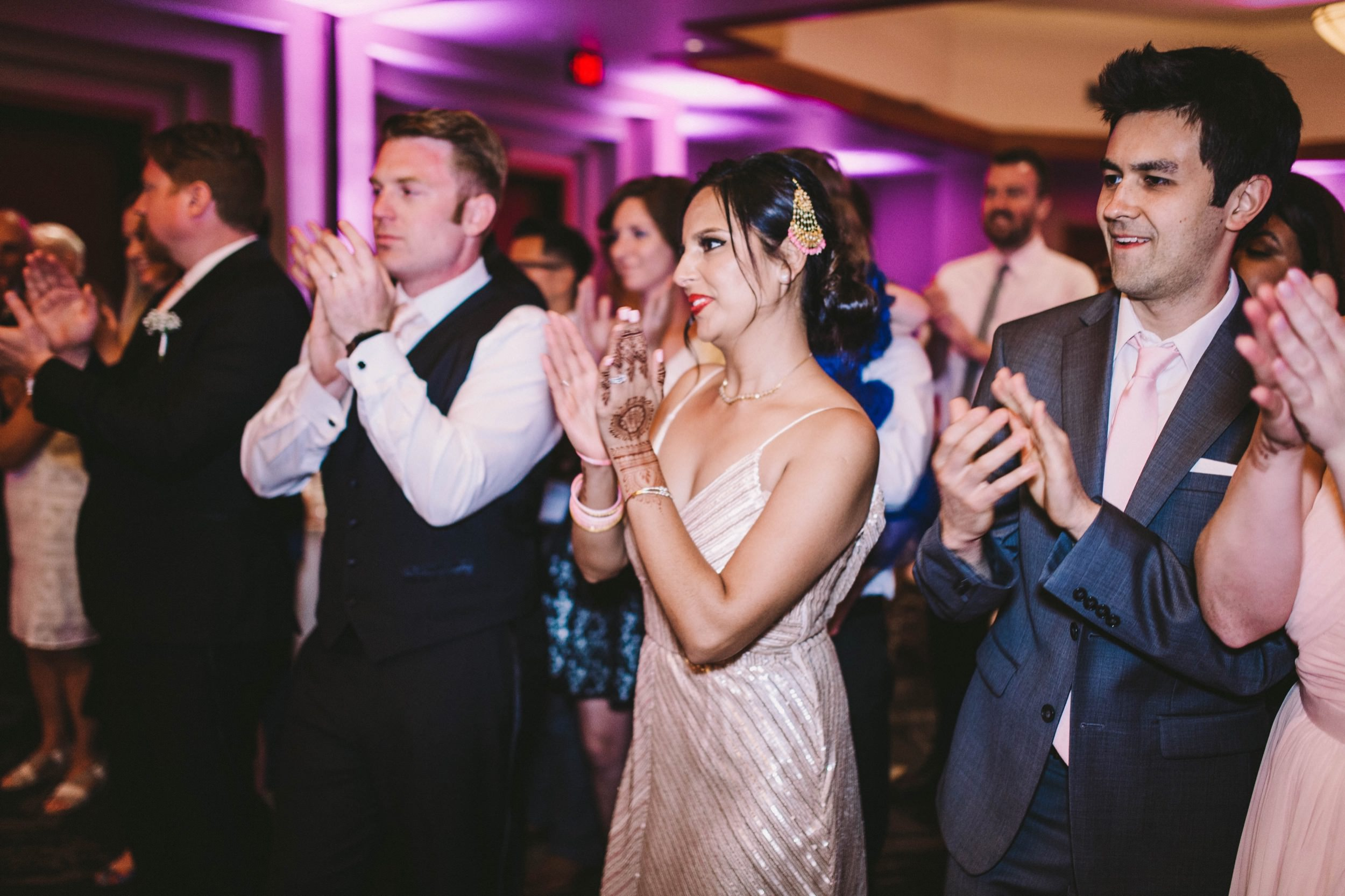 2 Old Ranch Country Club Indian Fusion Wedding Photography in Seal Beach 88.jpg