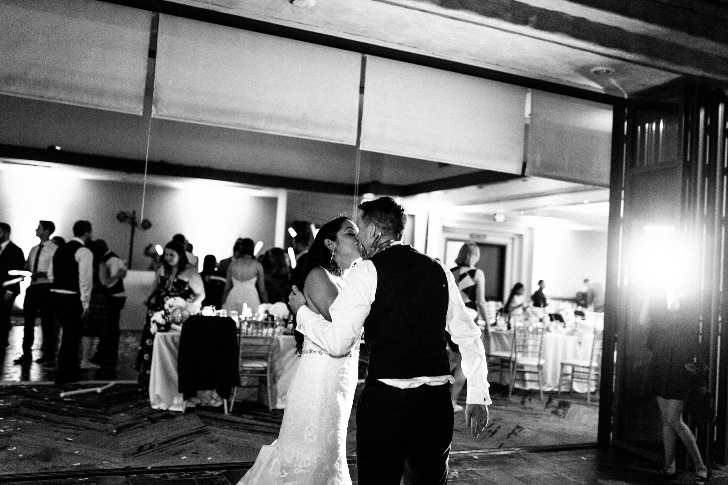 2 Old Ranch Country Club Indian Fusion Wedding Photography in Seal Beach 96.jpg