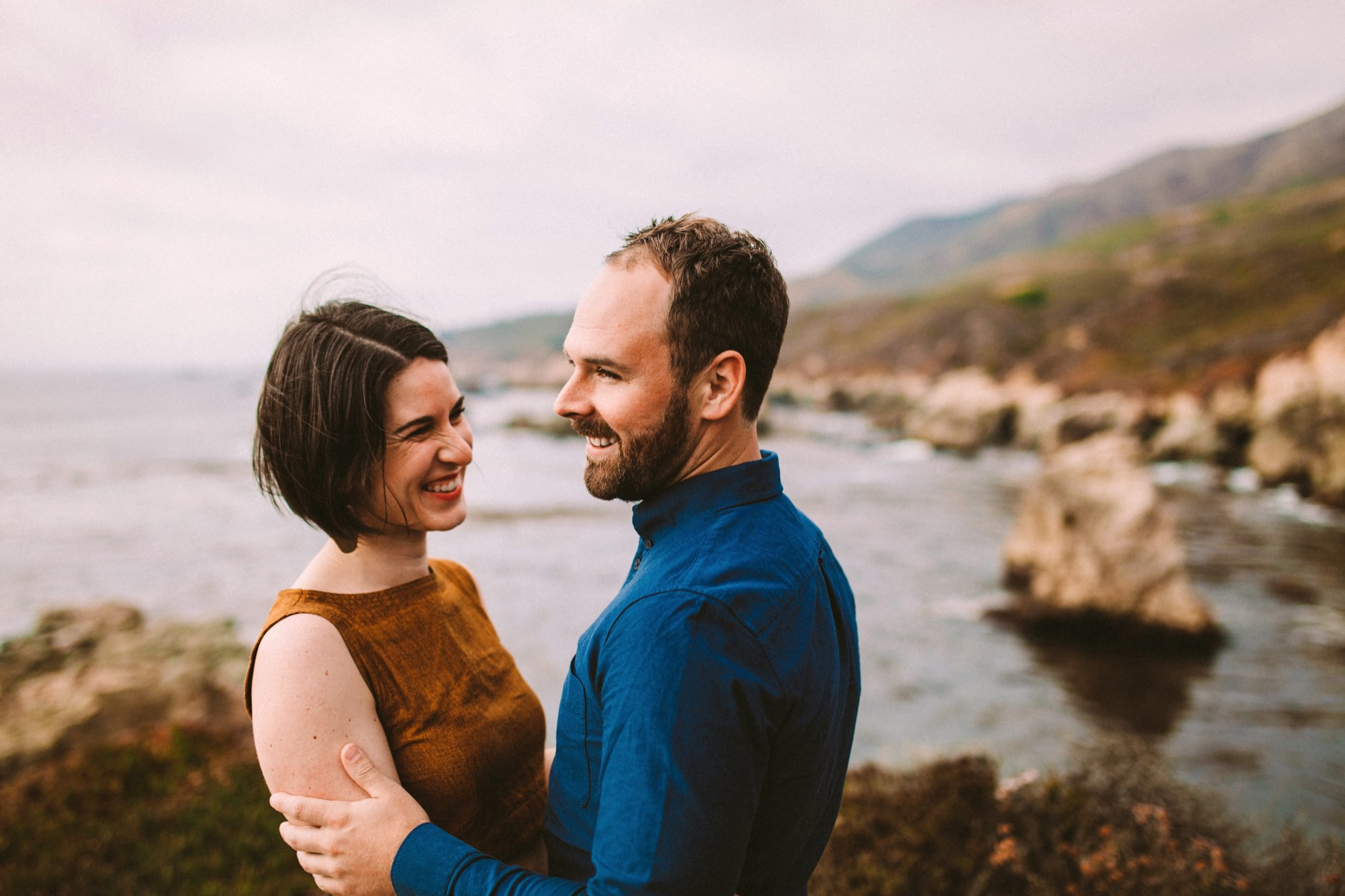 Garrapata State Park Engagement Photography Shoot-2.jpg