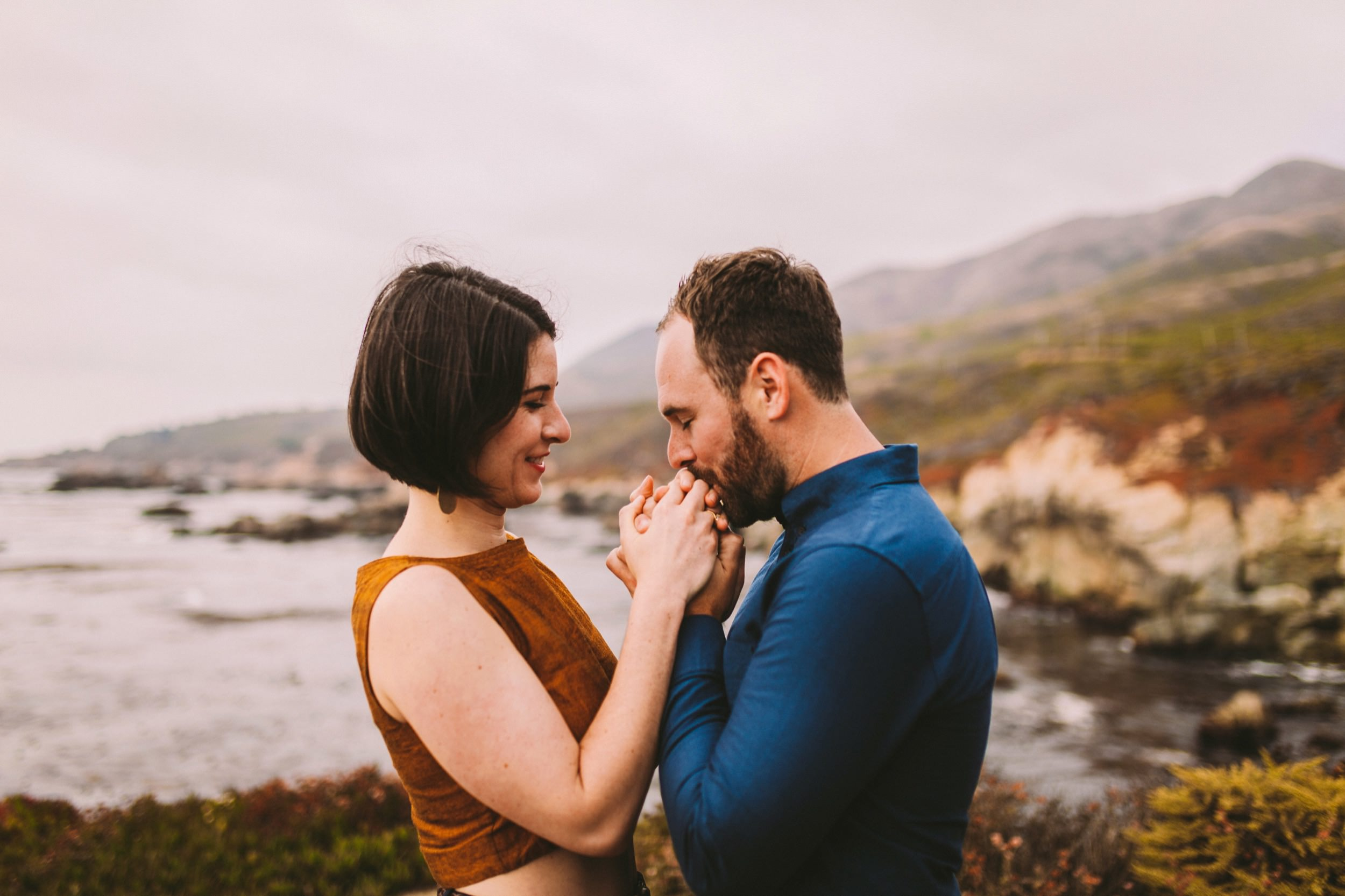 Garrapata State Park Engagement Photography Shoot-7.jpg