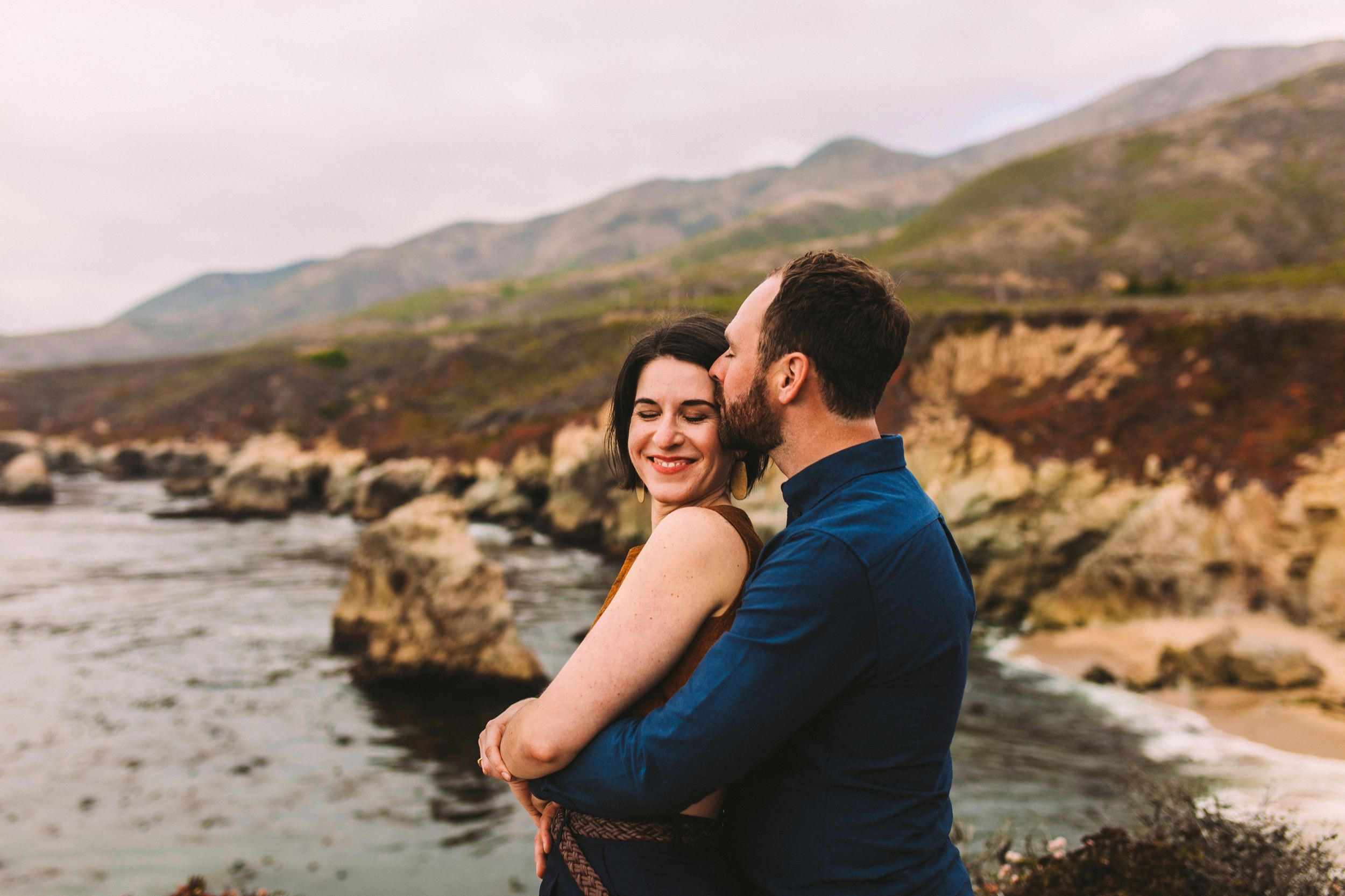 Garrapata State Park Engagement Photography Shoot-11.jpg