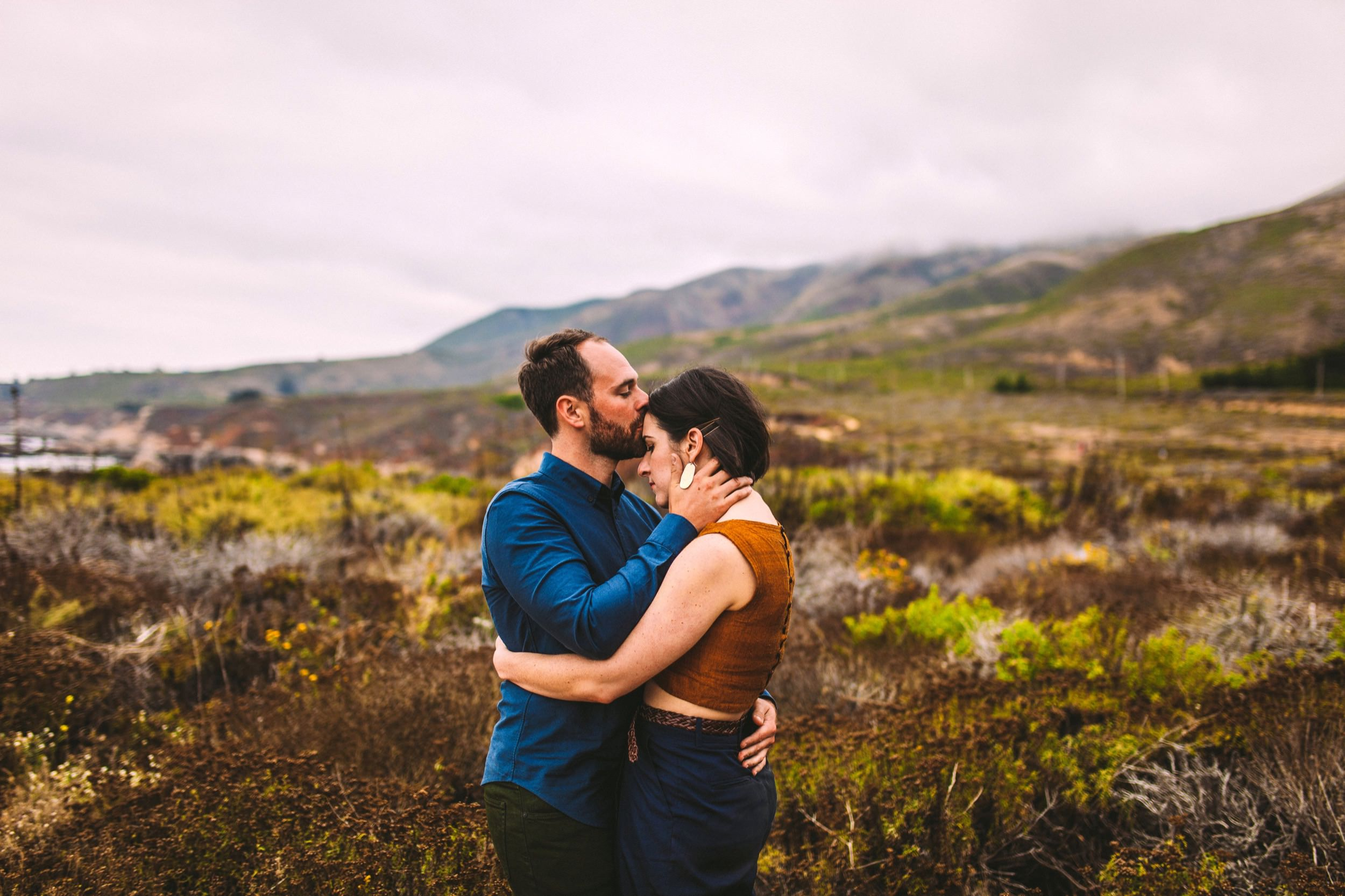 Garrapata State Park Engagement Photography Shoot-25.jpg