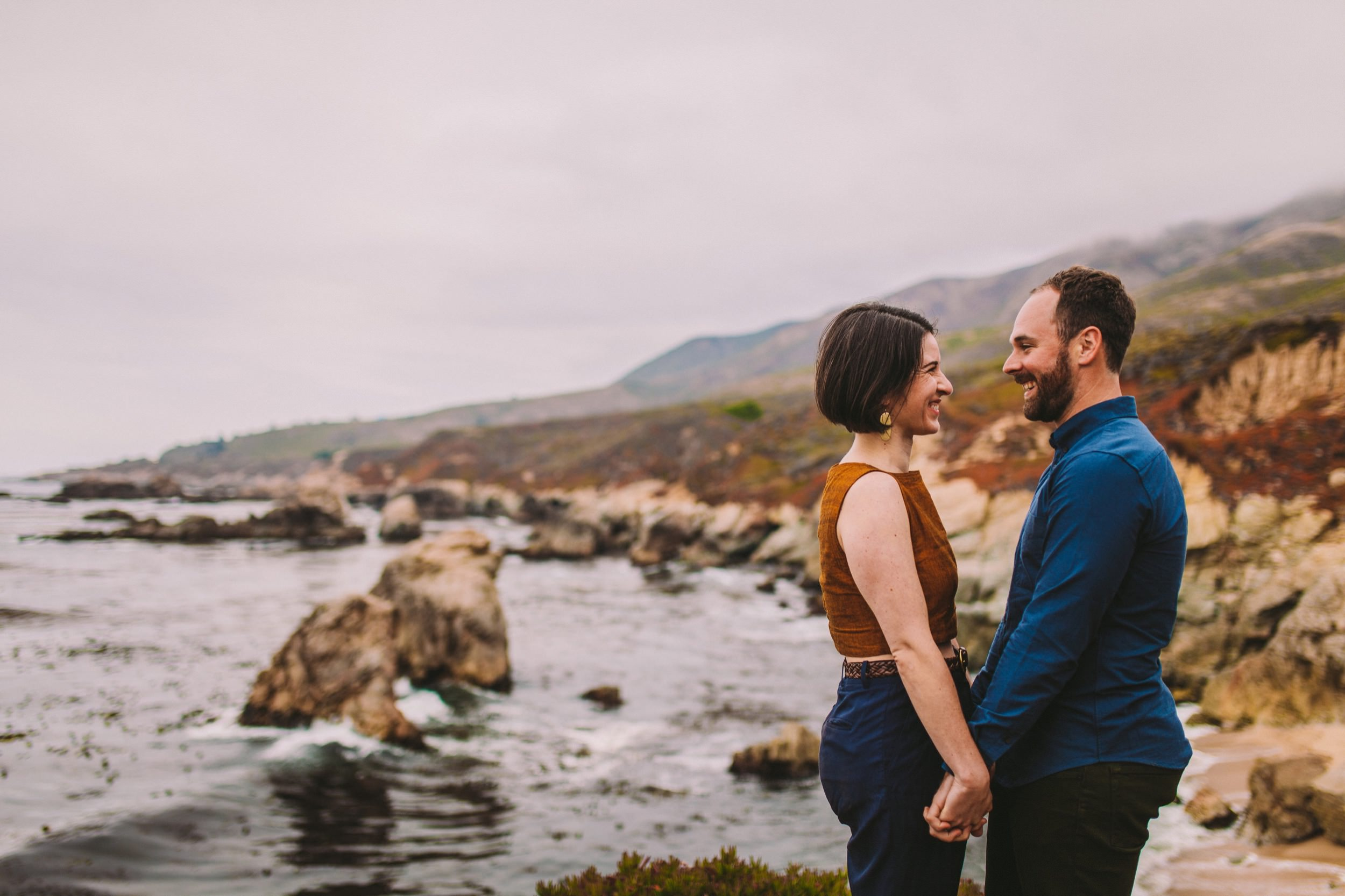 Garrapata State Park Engagement Photography Shoot-32.jpg