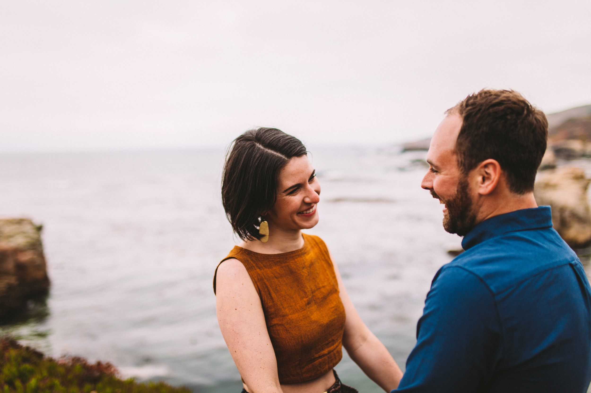 Garrapata State Park Engagement Photography Shoot-35.jpg