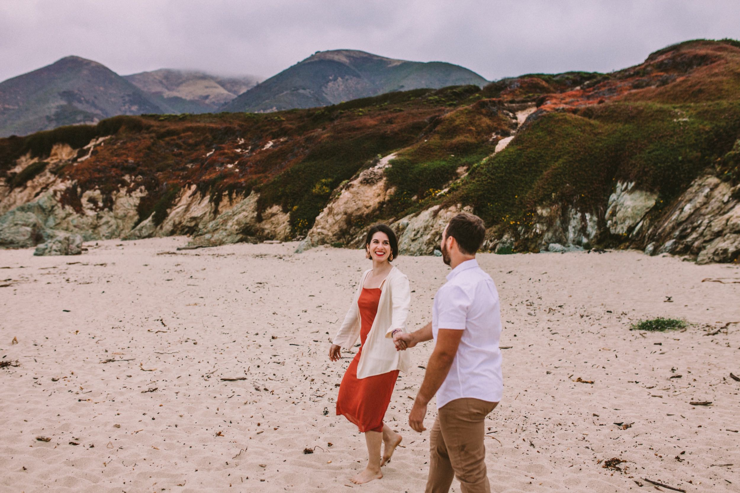 Garrapata State Park Engagement Photography Shoot-45.jpg