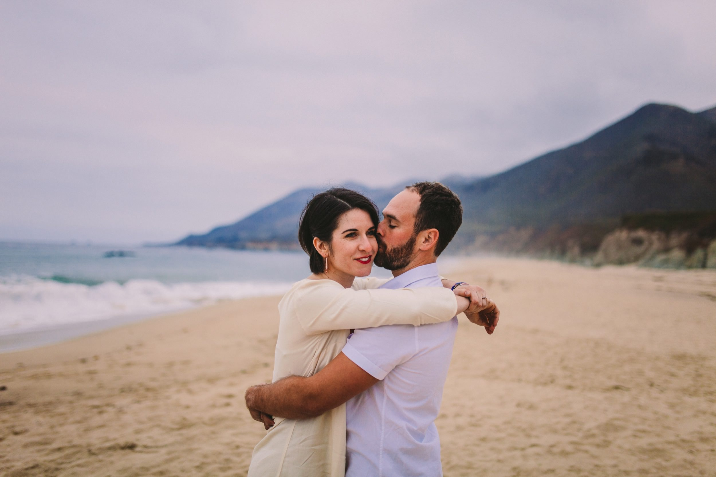 Garrapata State Park Engagement Photography Shoot-58.jpg