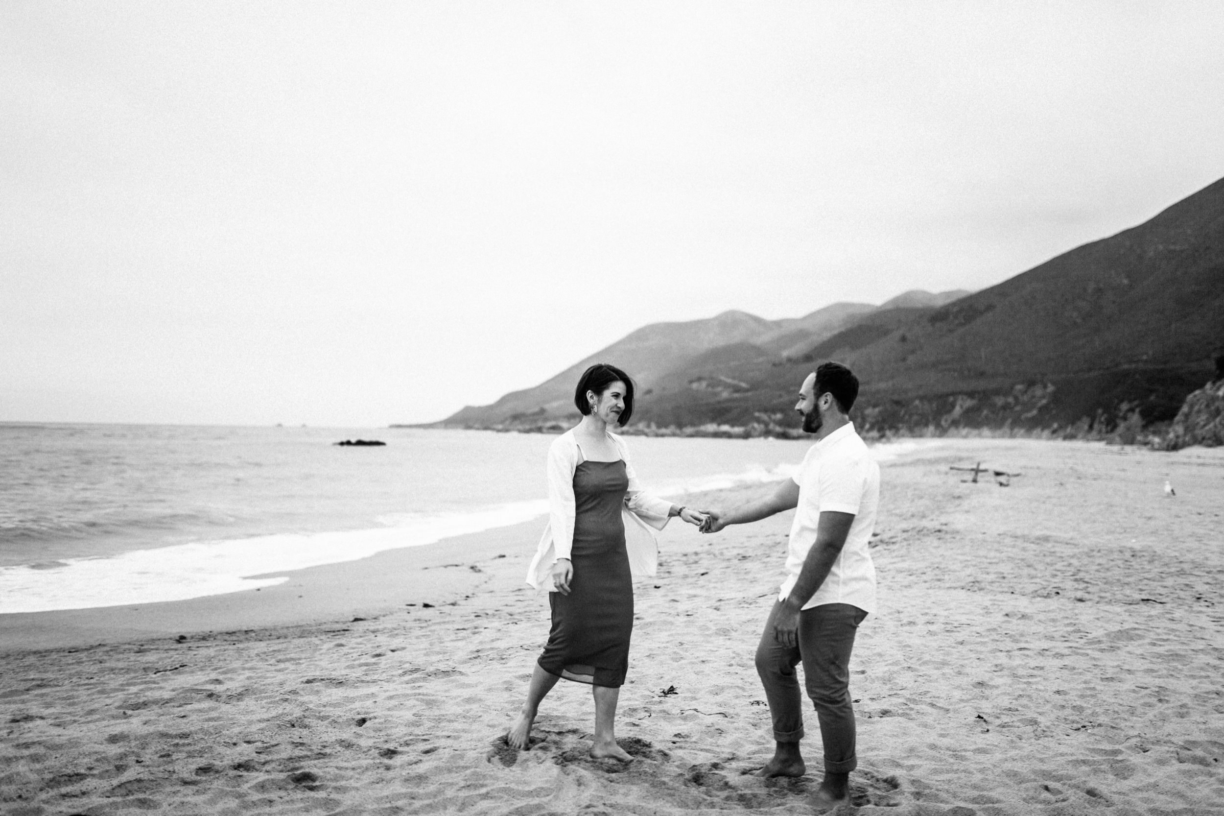 Garrapata State Park Engagement Photography Shoot-61.jpg