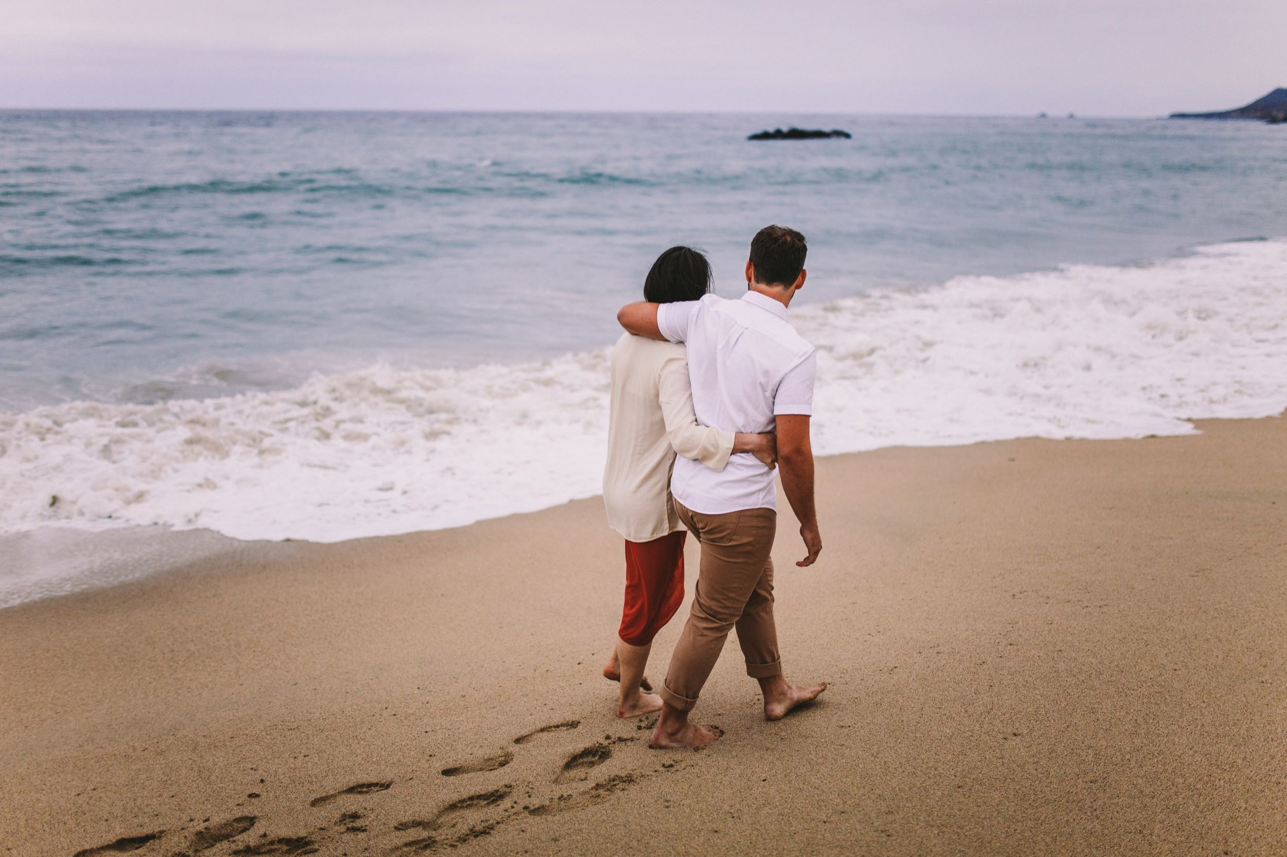 Garrapata State Park Engagement Photography Shoot-63.jpg