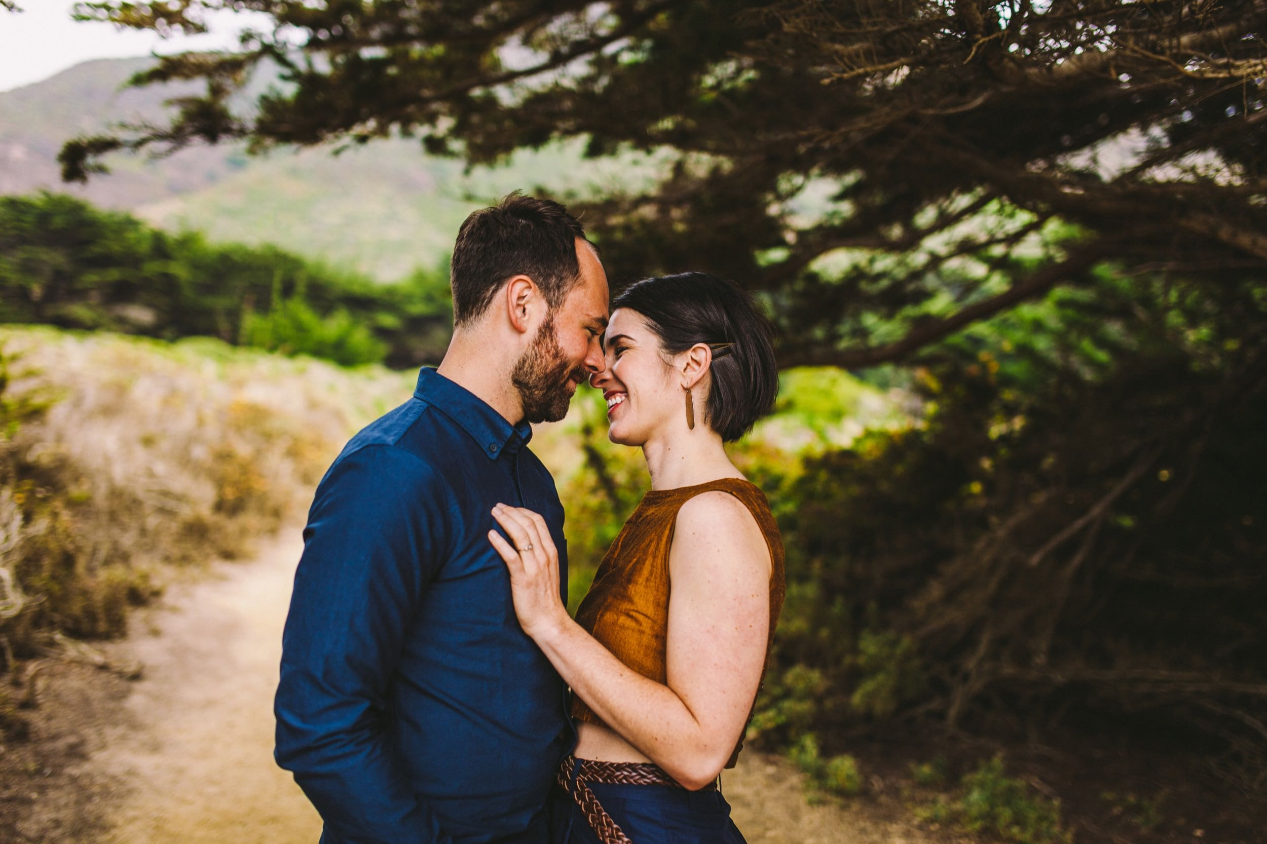 Garrapata State Park Engagement Photography Shoot-96.jpg