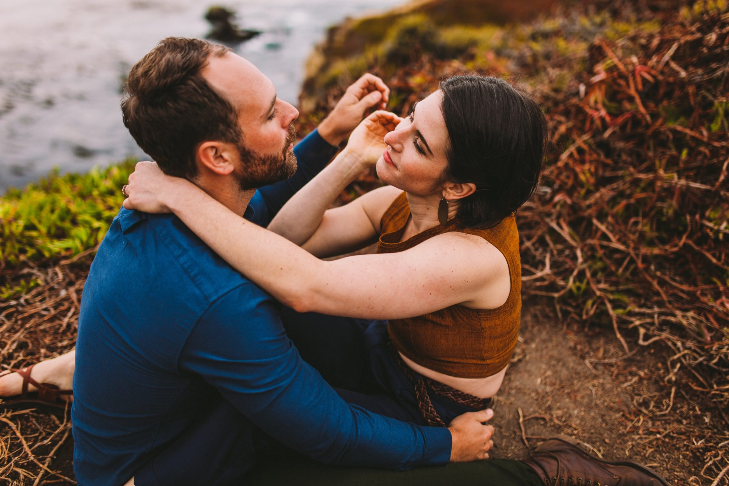 Garrapata State Park Engagement Photography Shoot-121.jpg