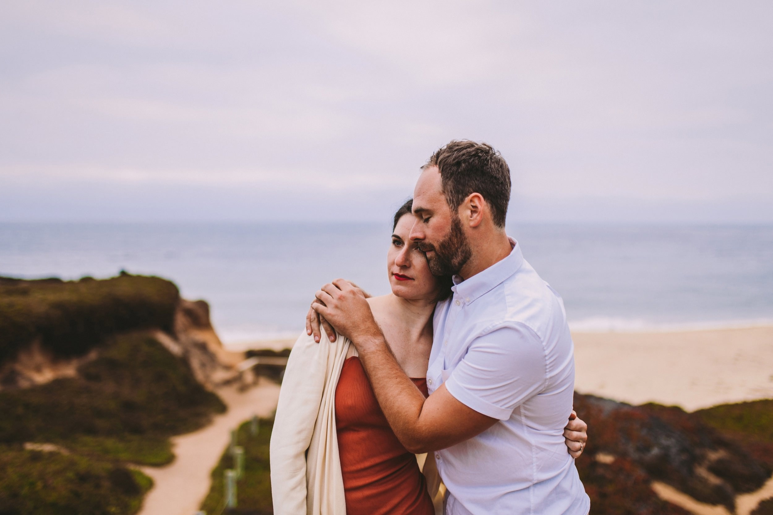 Garrapata State Park Engagement Photography Shoot-186.jpg