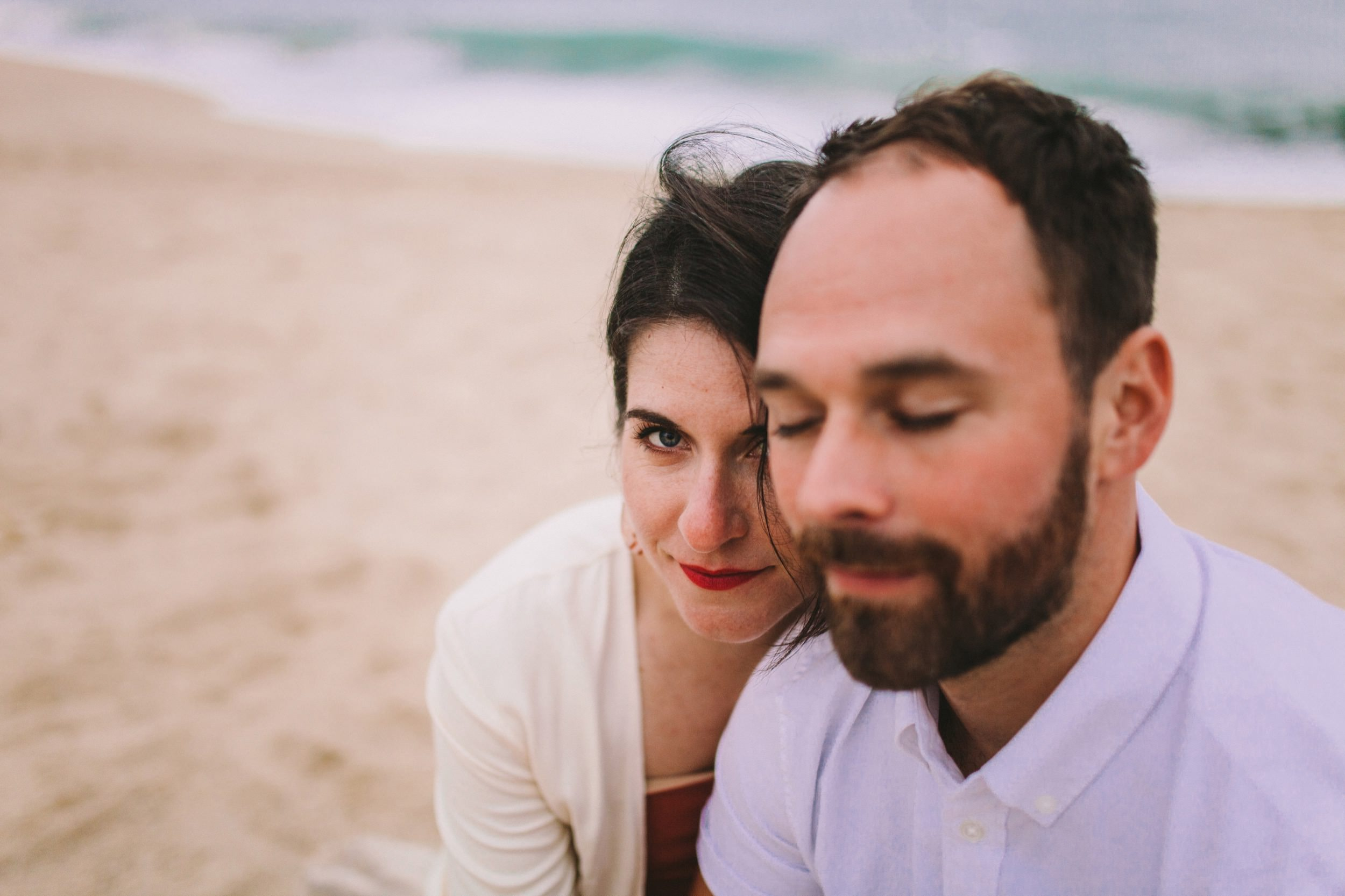 Garrapata State Park Engagement Photography Shoot-215.jpg