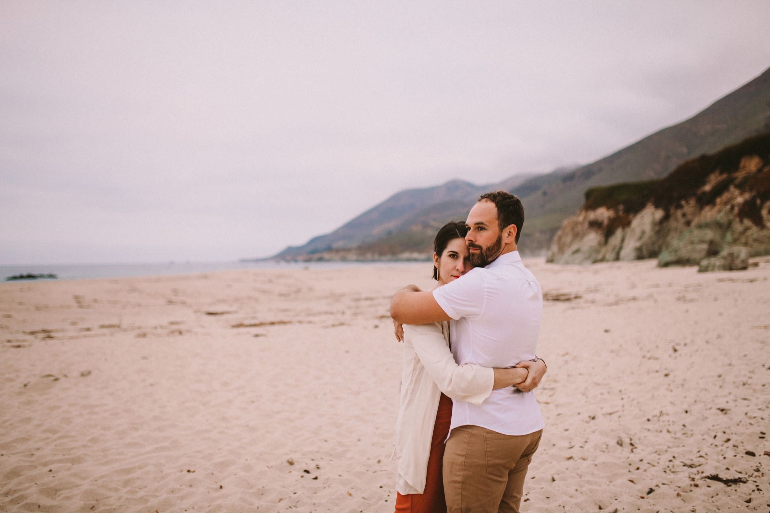Garrapata State Park Engagement Photography Shoot-209.jpg