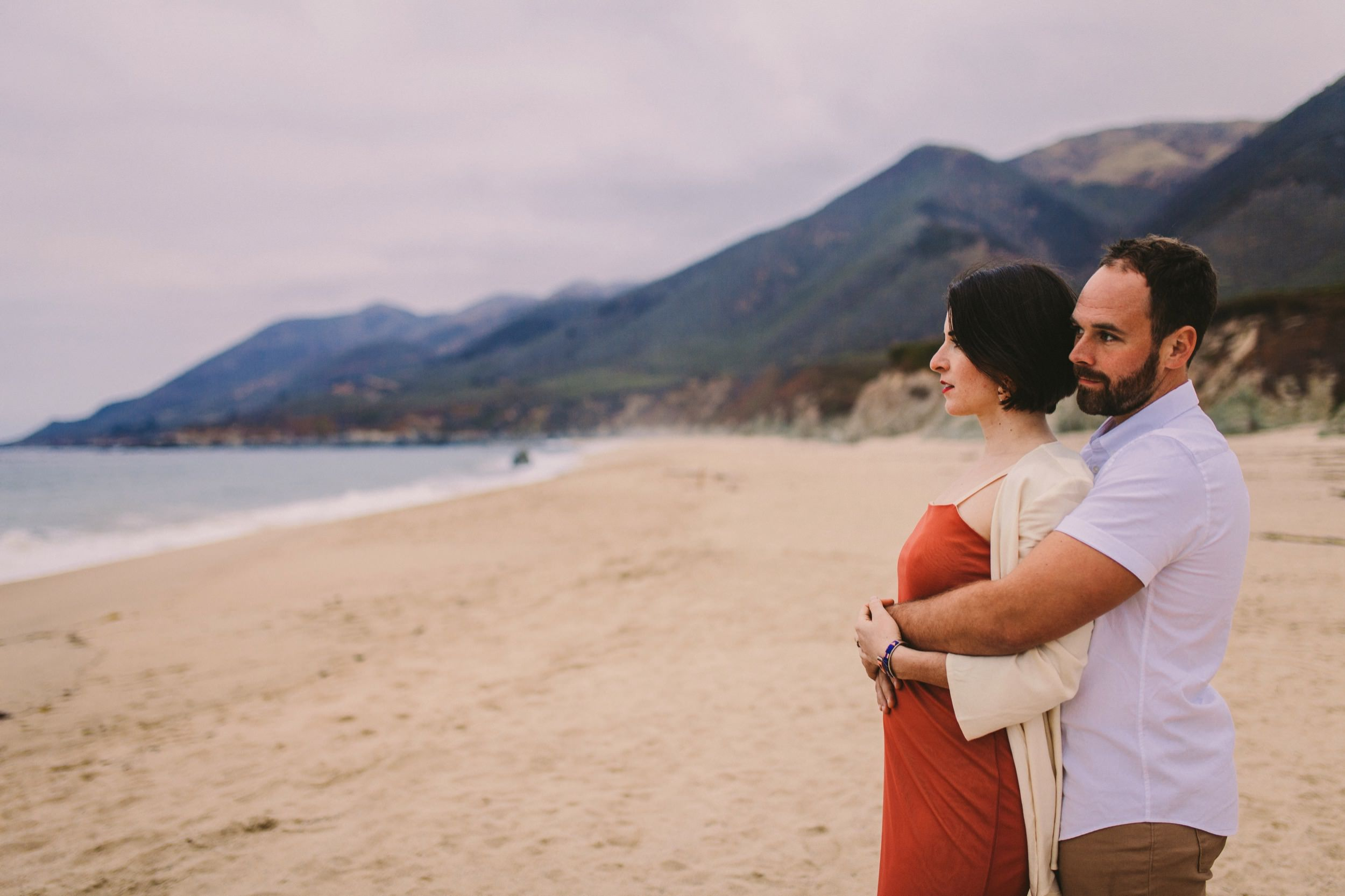 Garrapata State Park Engagement Photography Shoot-243.jpg