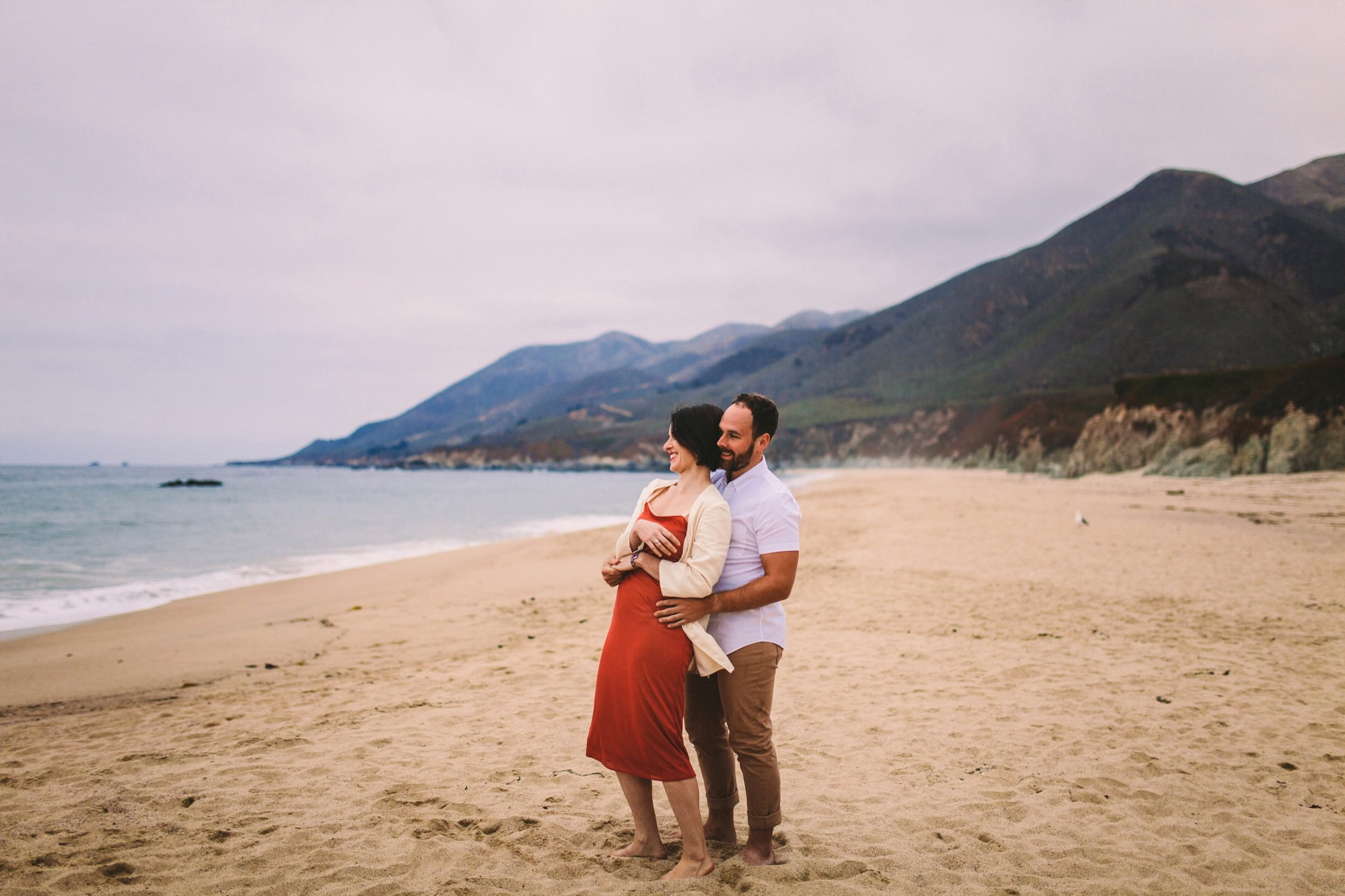 Garrapata State Park Engagement Photography Shoot-244.jpg