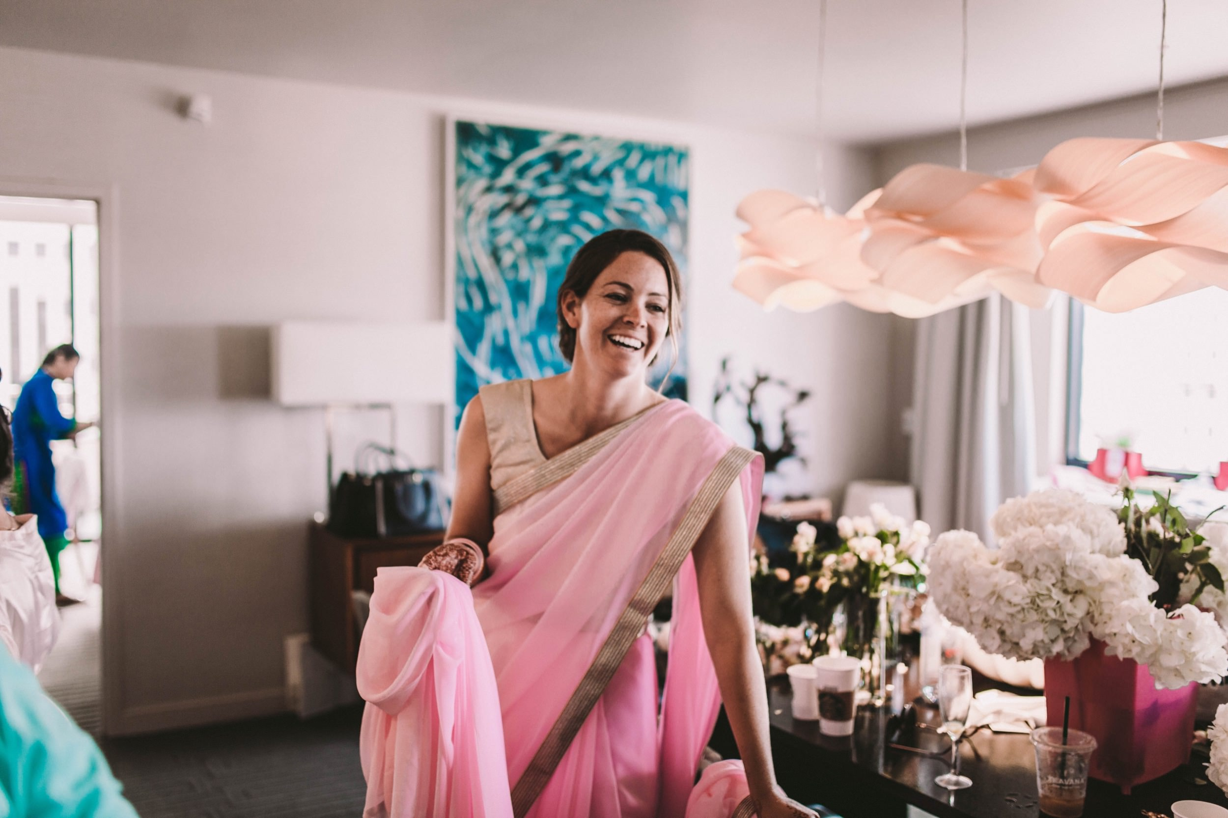 Orange County & Long Beach Wedding Photography Blog - Indian Fusion Wedding 27.jpg
