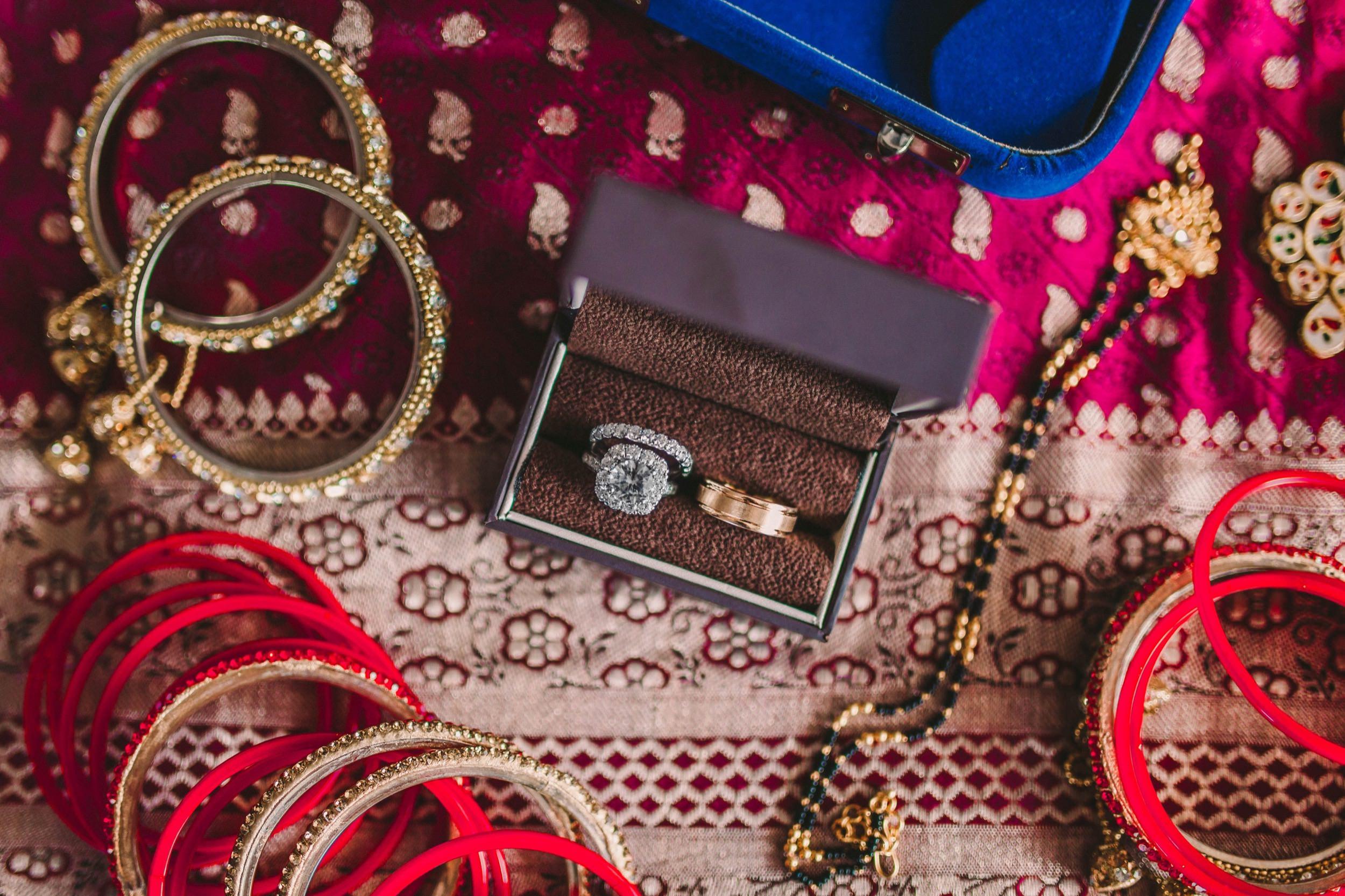Orange County & Long Beach Wedding Photography Blog - Indian Fusion Wedding 45.jpg