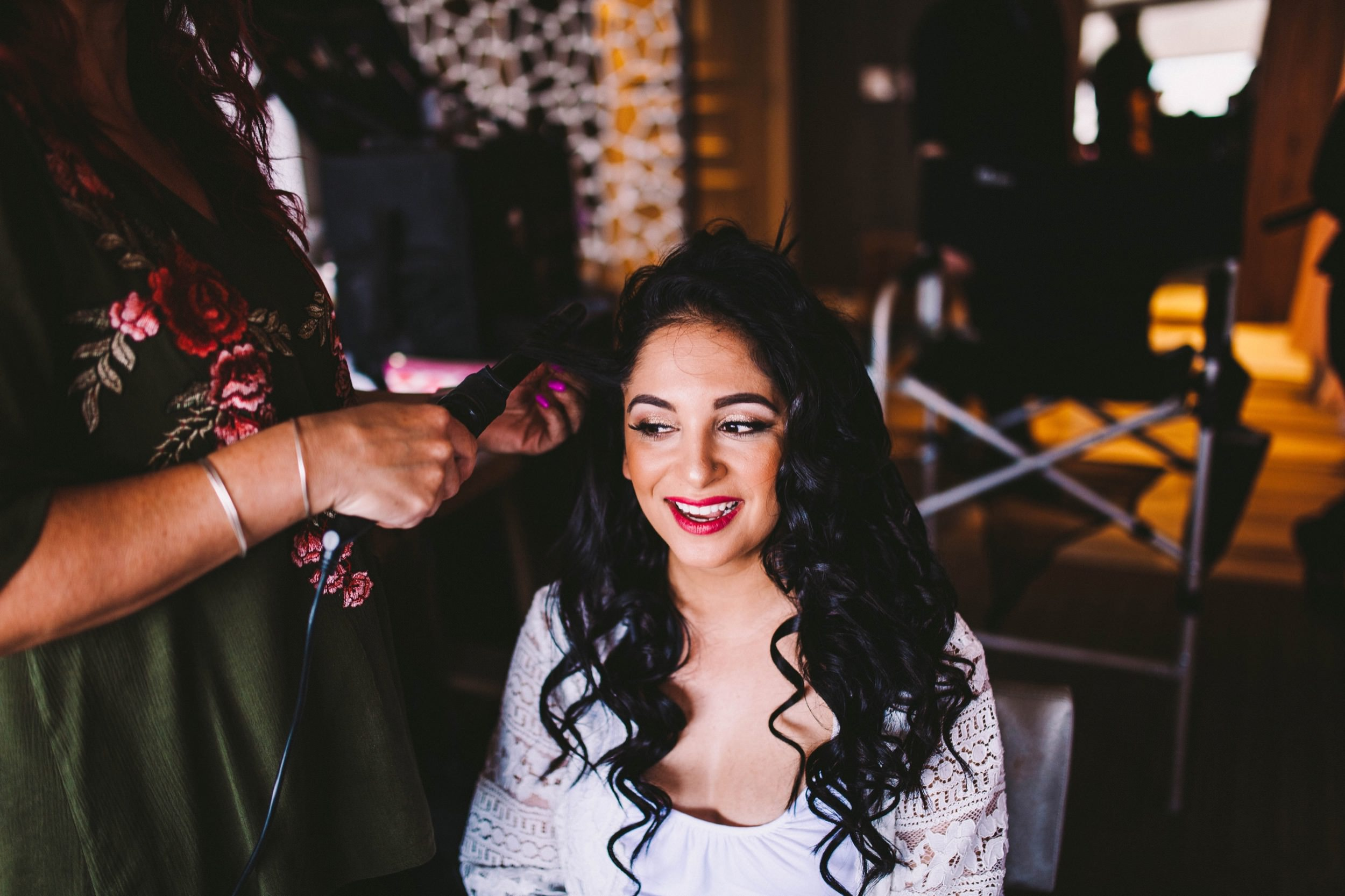 Orange County & Long Beach Wedding Photography Blog - Indian Fusion Wedding 92.jpg