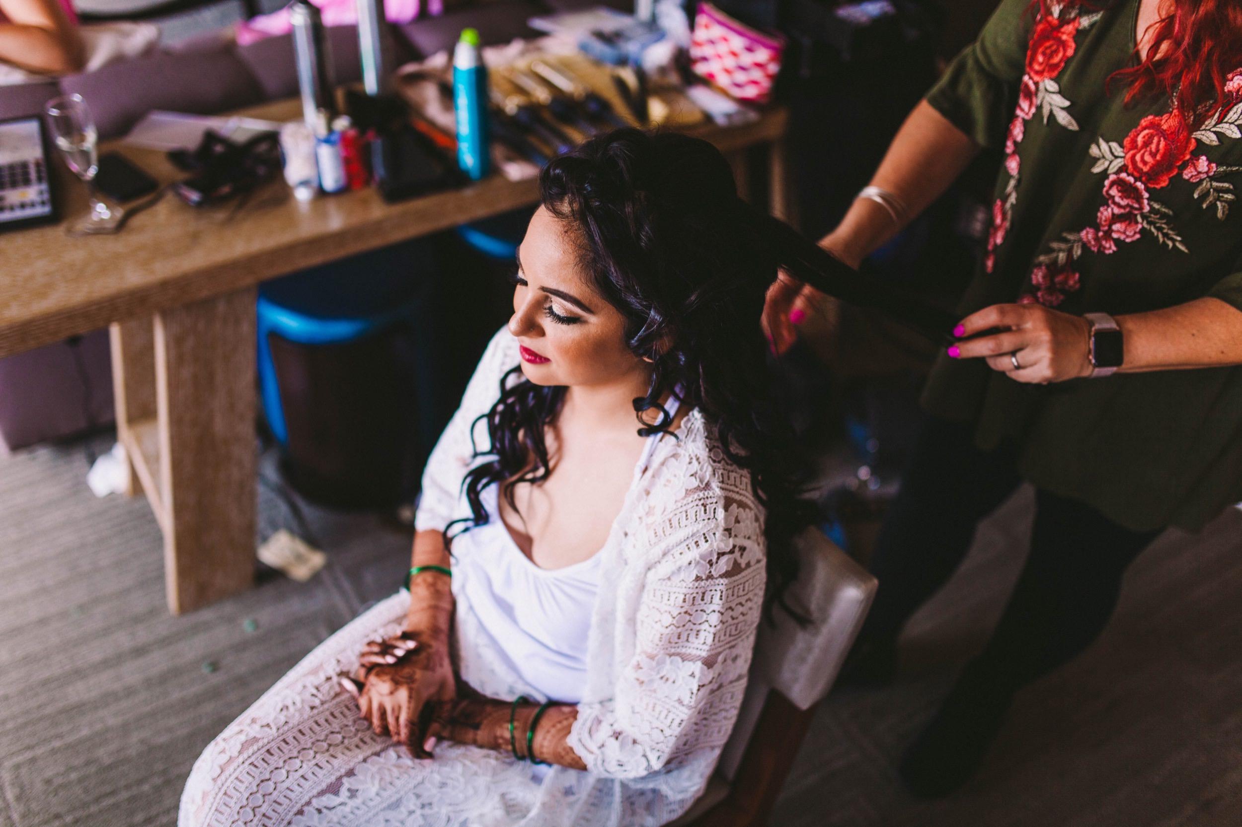 Orange County & Long Beach Wedding Photography Blog - Indian Fusion Wedding 88.jpg