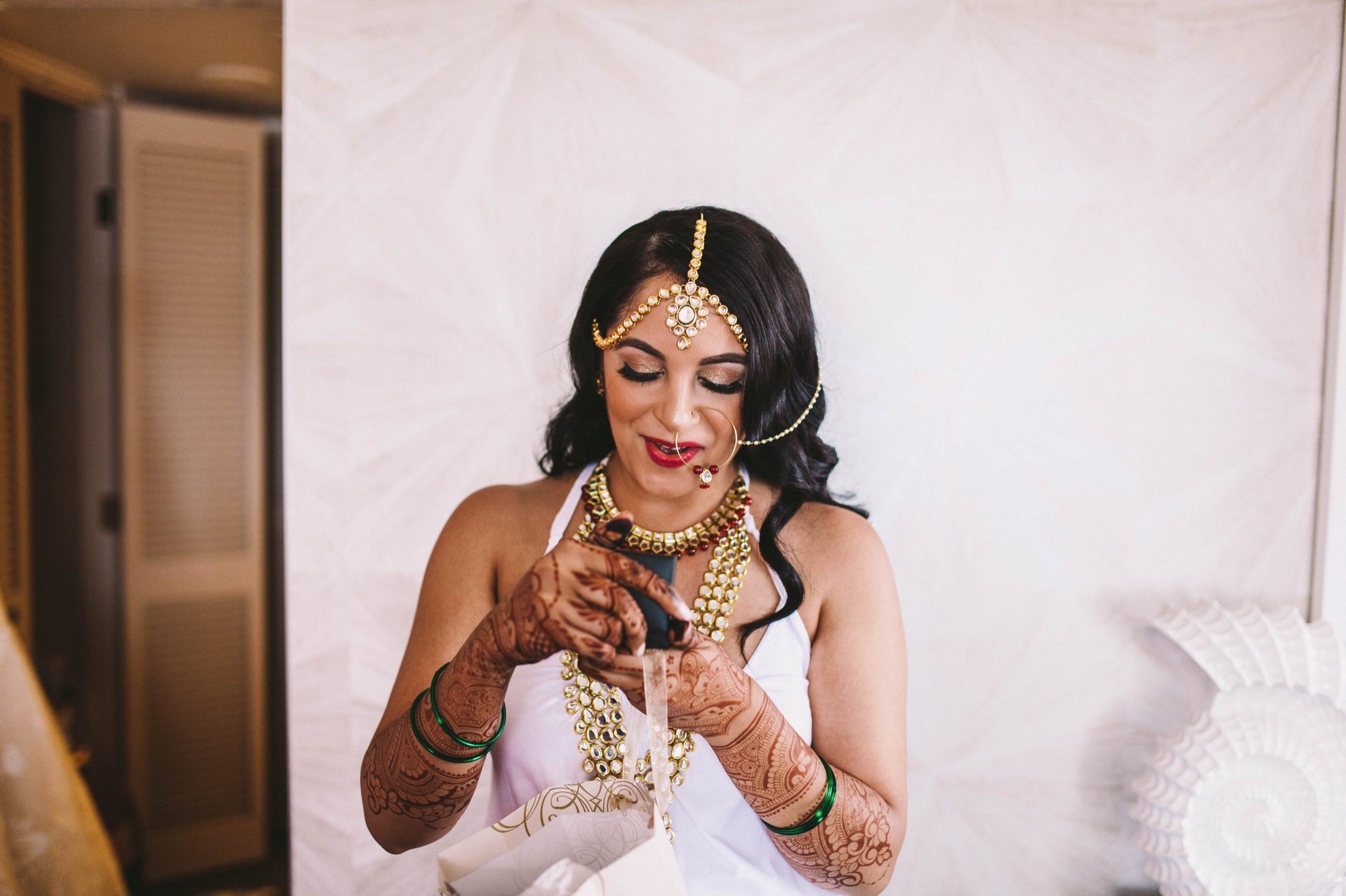 Orange County & Long Beach Wedding Photography Blog - Indian Fusion Wedding 121.jpg