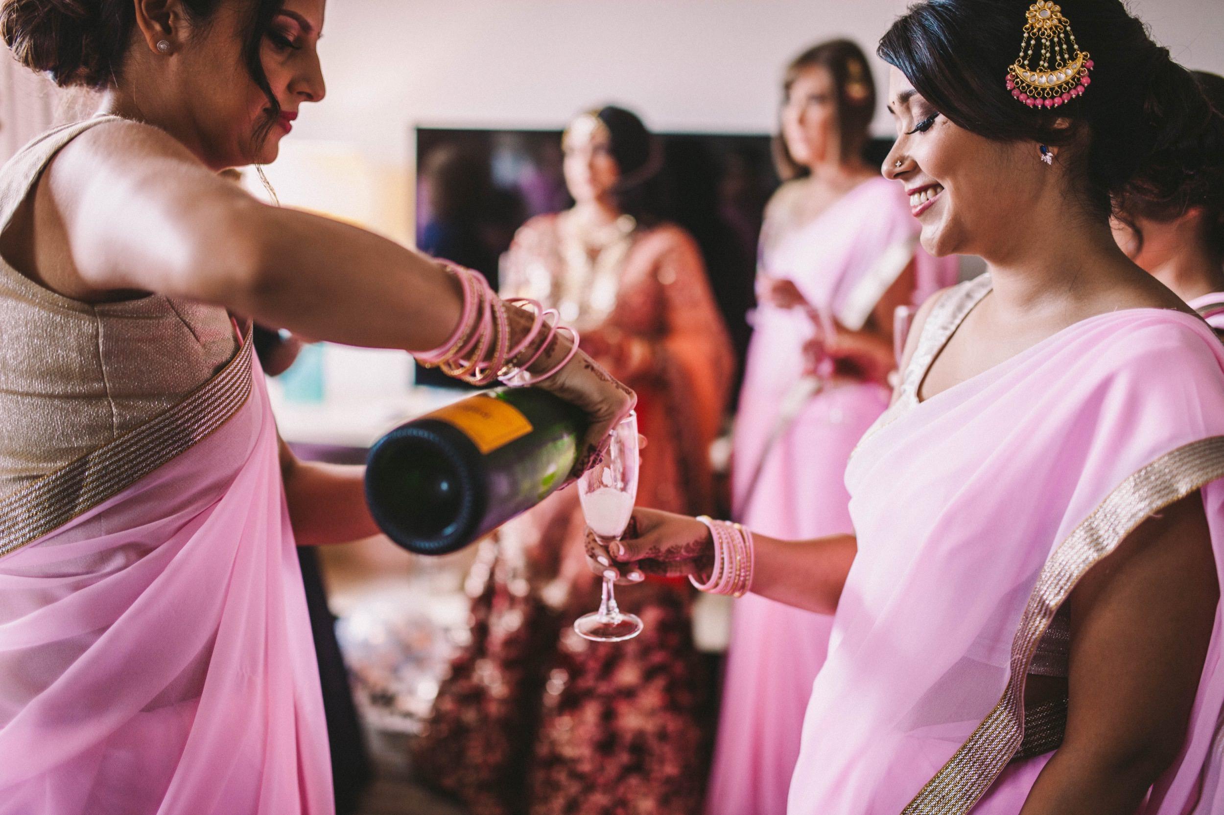 Orange County & Long Beach Wedding Photography Blog - Indian Fusion Wedding 182.jpg
