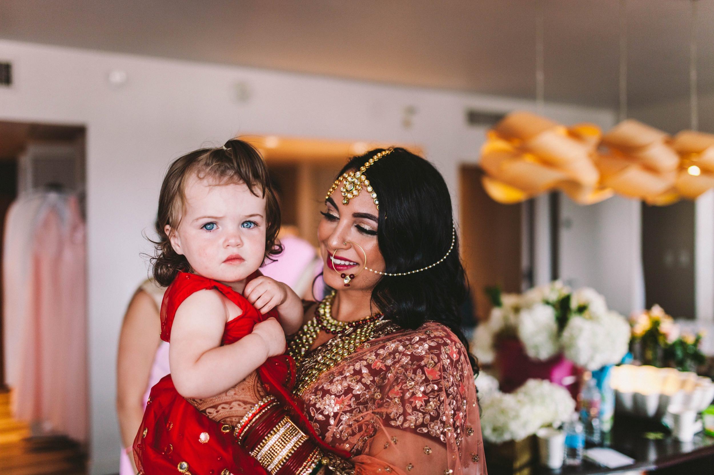 Orange County & Long Beach Wedding Photography Blog - Indian Fusion Wedding 177.jpg
