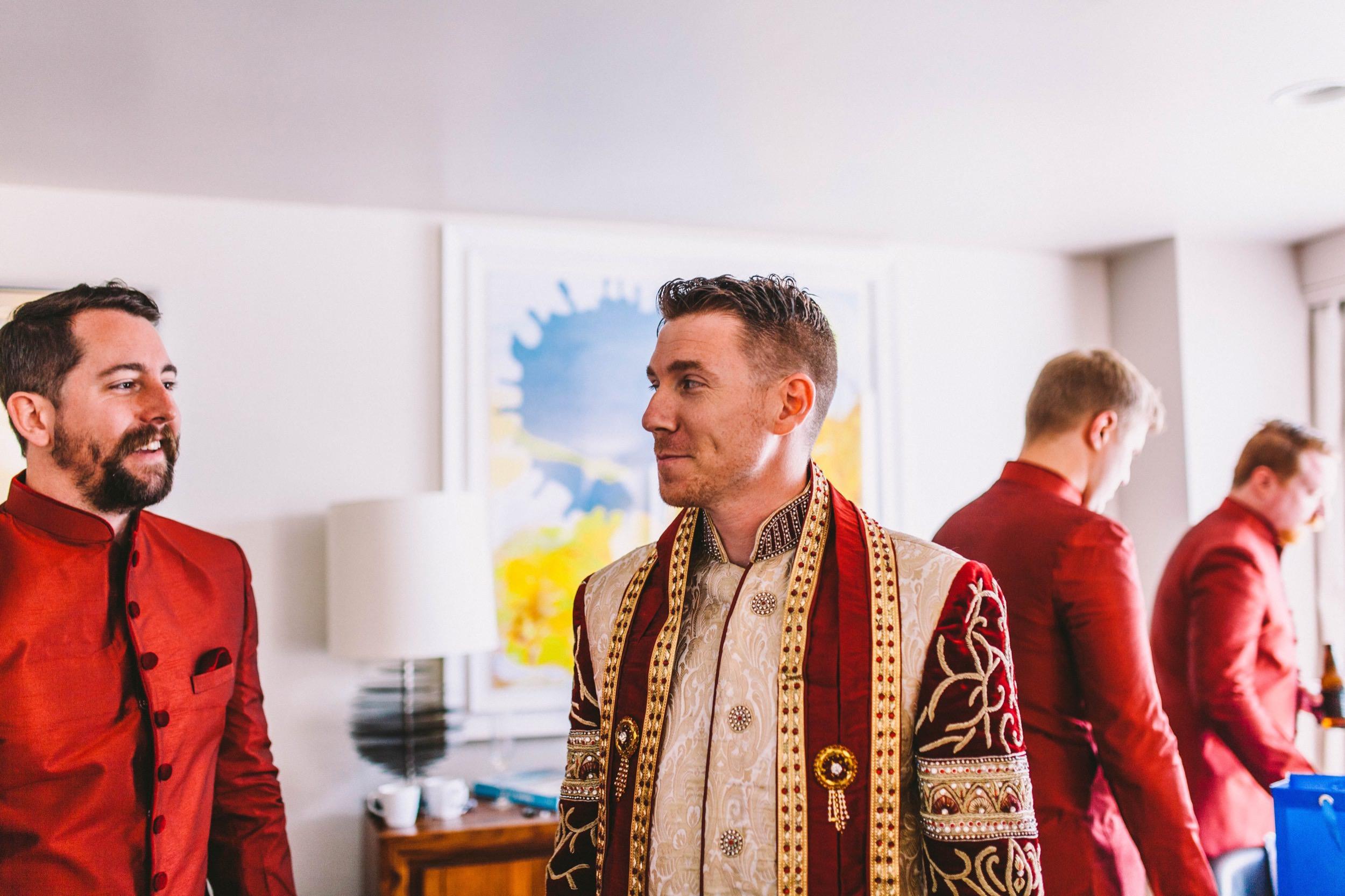 Orange County & Long Beach Wedding Photography Blog - Indian Fusion Wedding 235.jpg