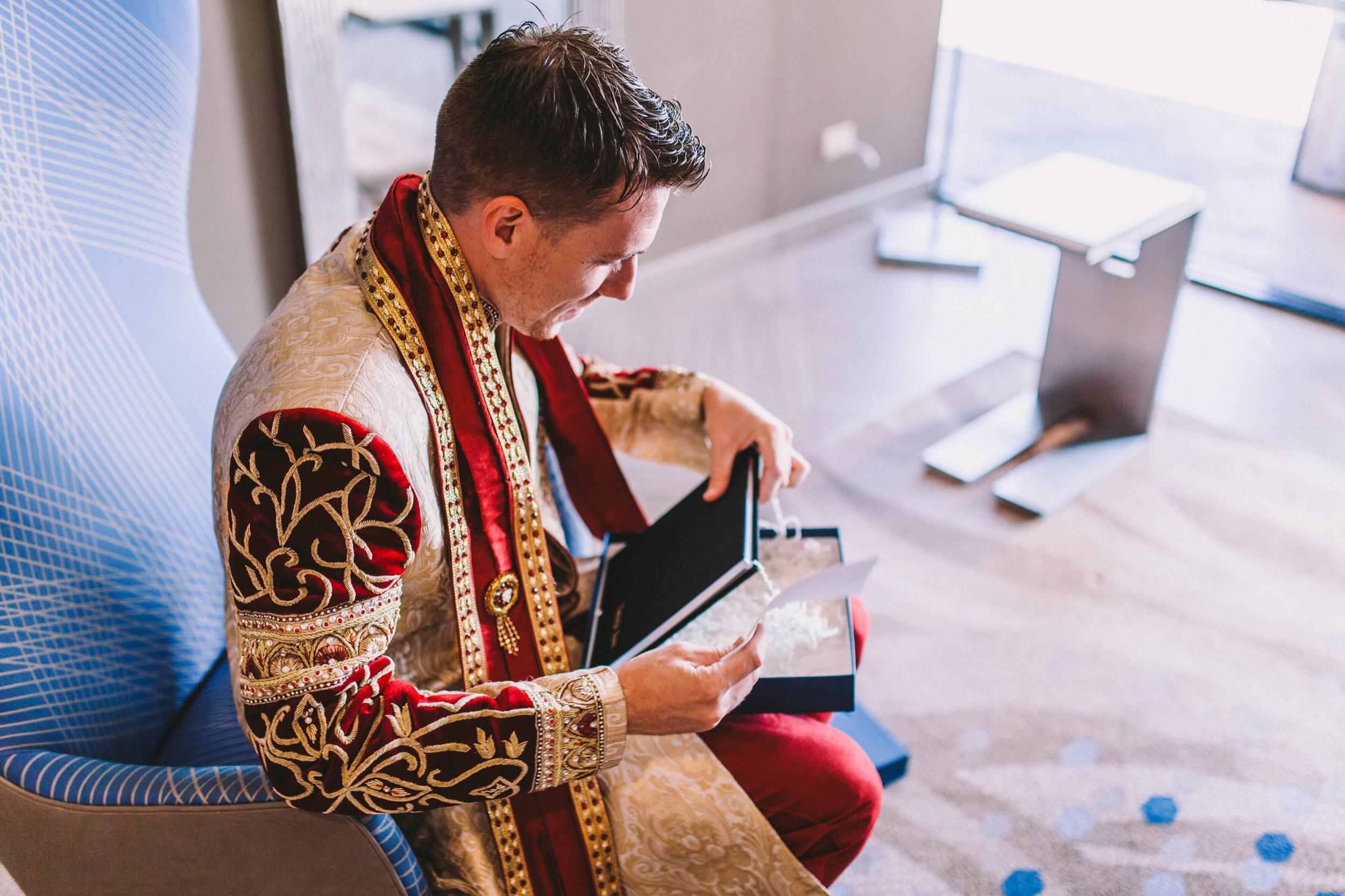 Orange County & Long Beach Wedding Photography Blog - Indian Fusion Wedding 238.jpg